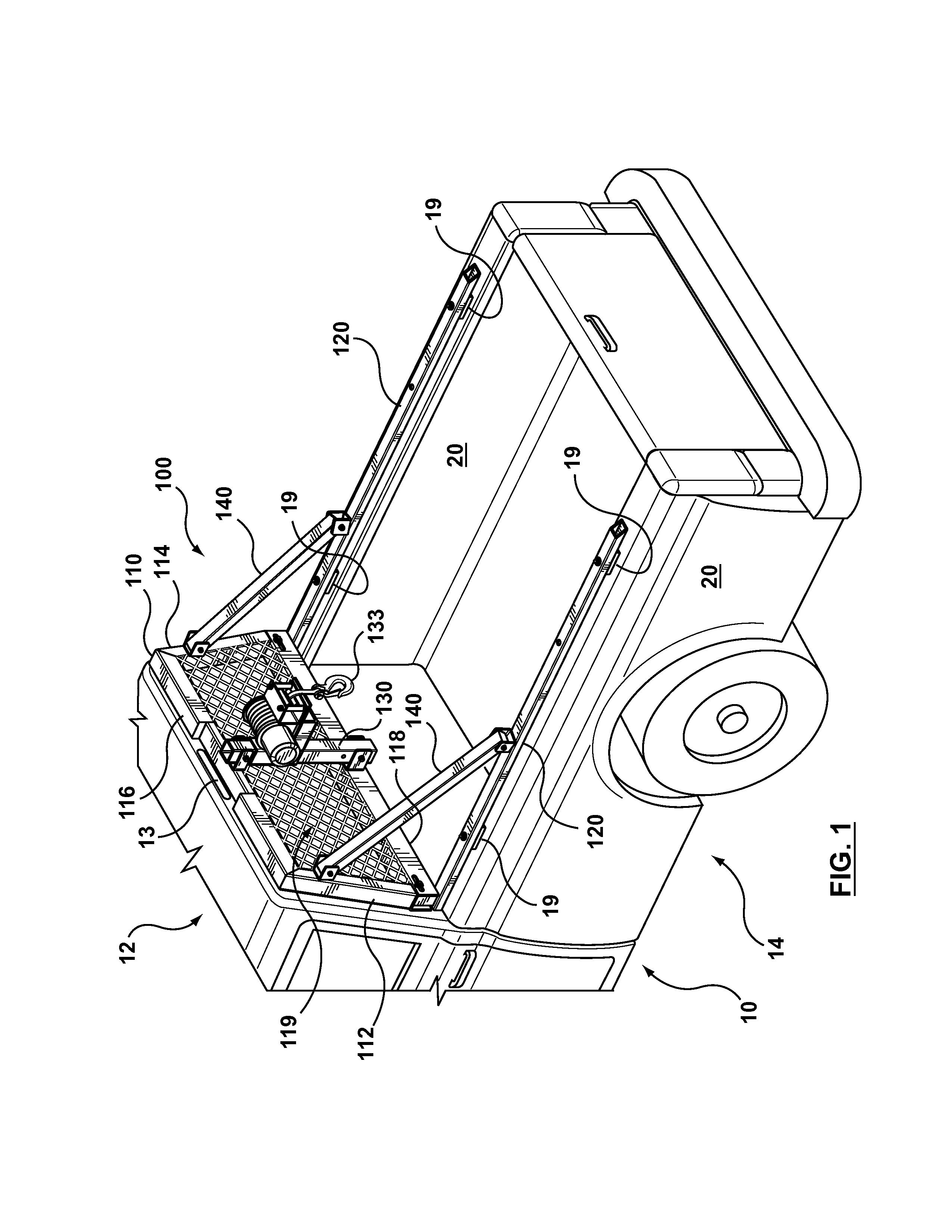 patent us20130181023
