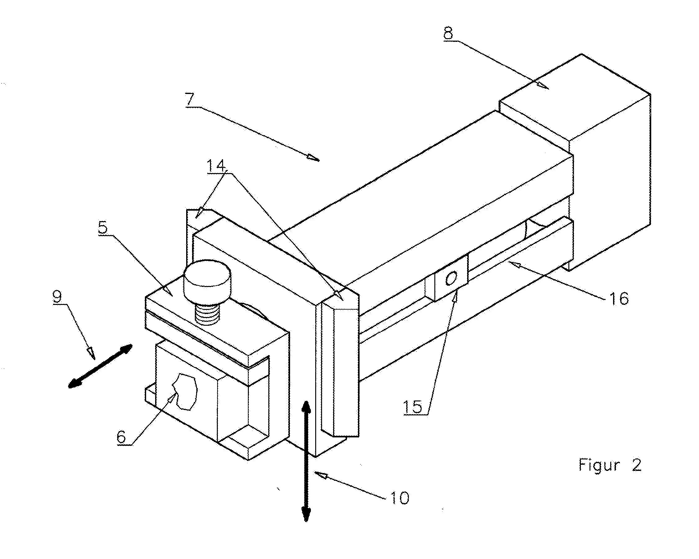 patent us20130186248