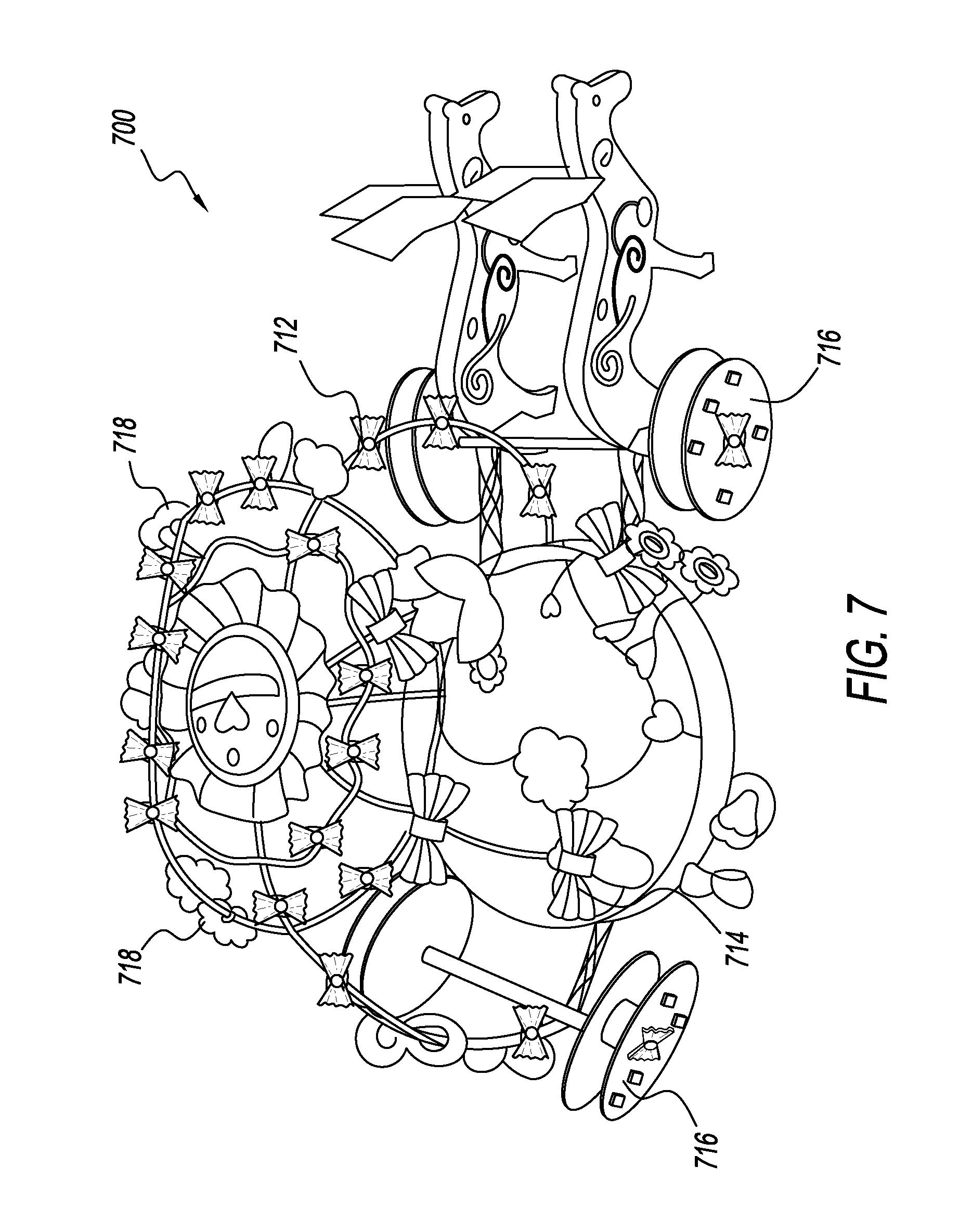 Toyota Rav4 Rear Suspension Diagram 2006 Fuse Box Parts Starter Html