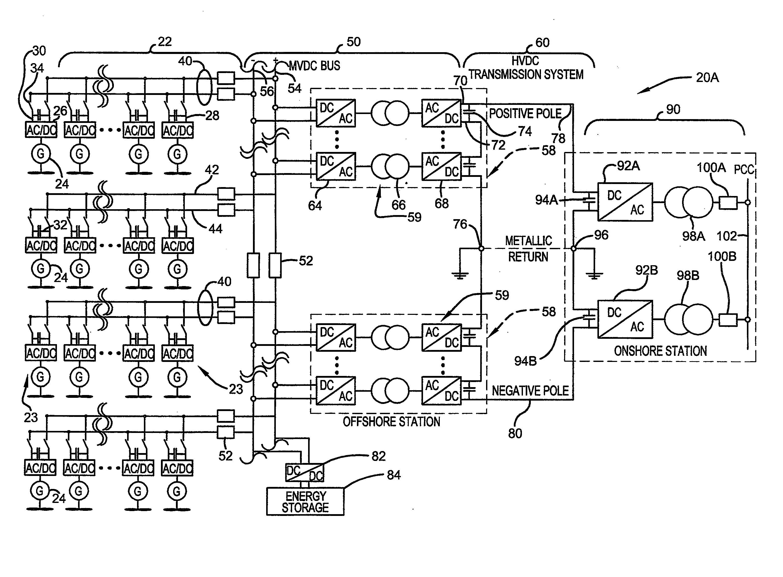 patent us20130197704