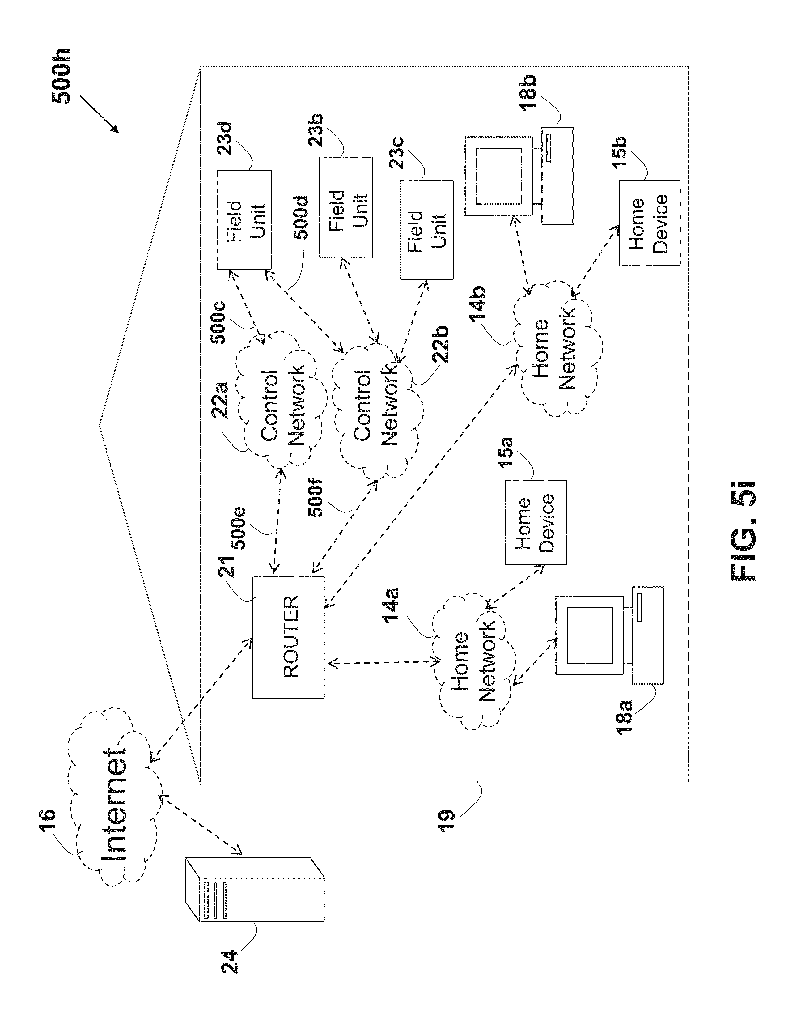 Patent Us20130201316 System And Method For Server Based Control Remote Relay To Dc Motor Forward Reverse Namely Drawing