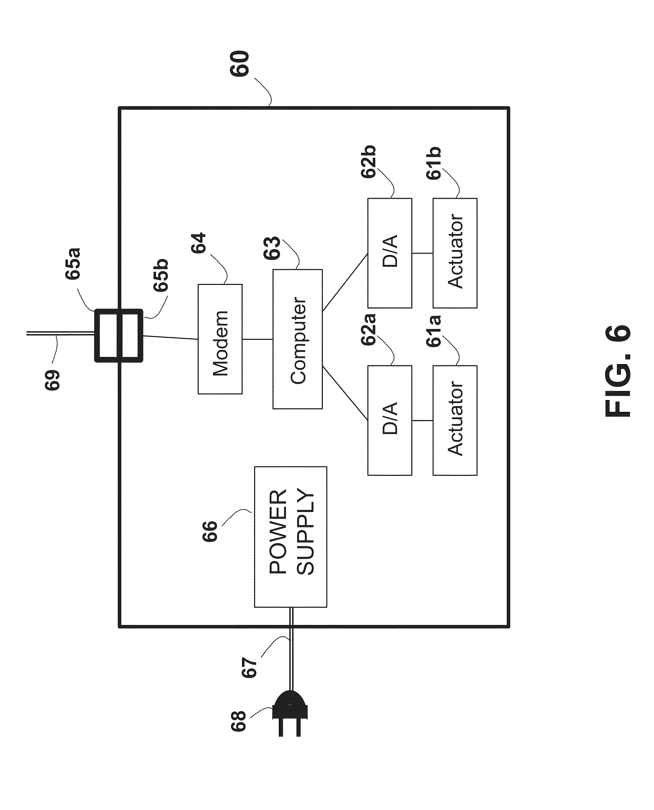 Patent Us20130201316 System And Method For Server Based Control Usb 62b Cable Schematic Drawing