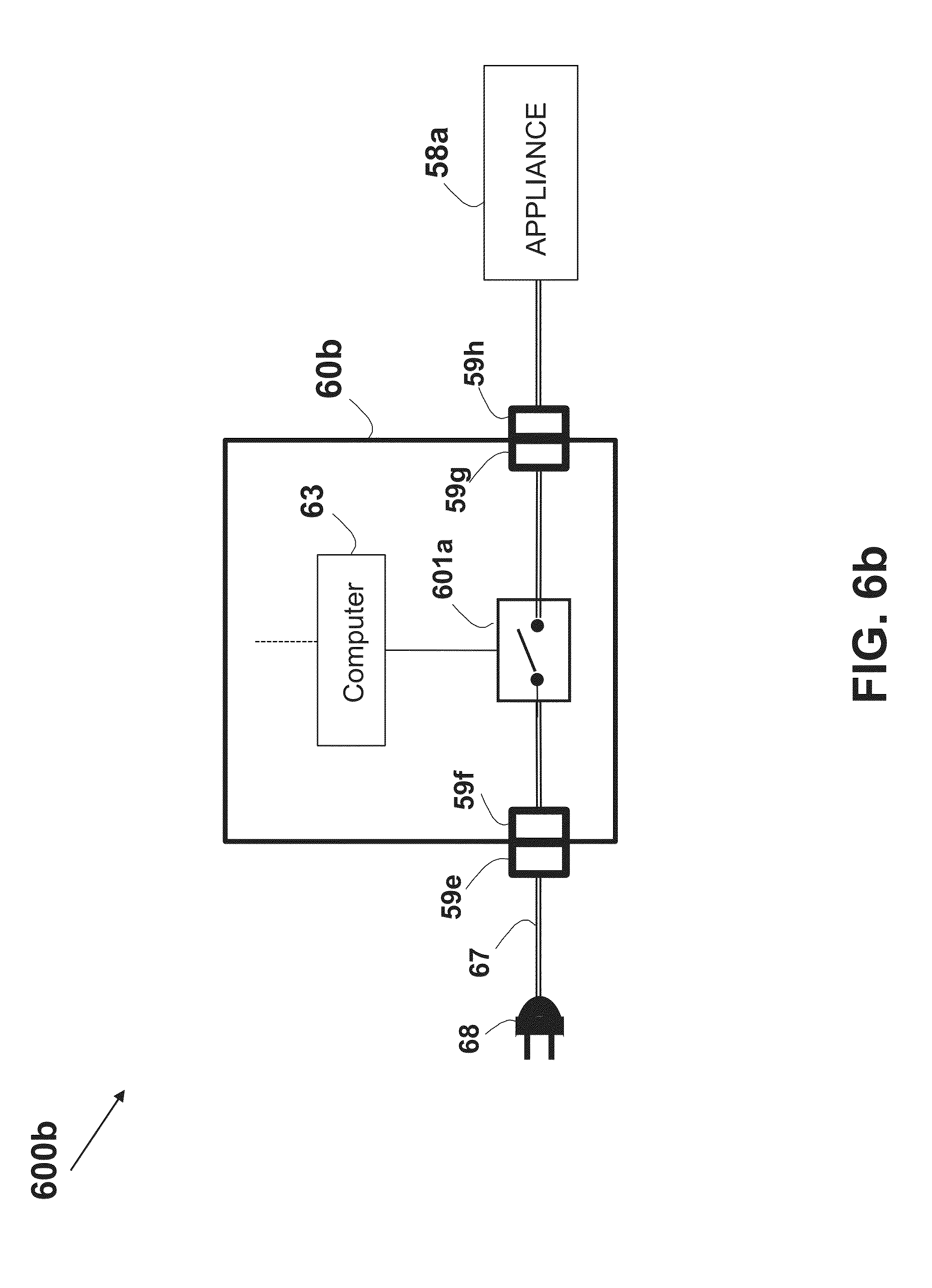 Patent Us20130201316 System And Method For Server Based Control New Starter Solenoid Relay Switch Ford E 250 350 68 64 2001 Drawing