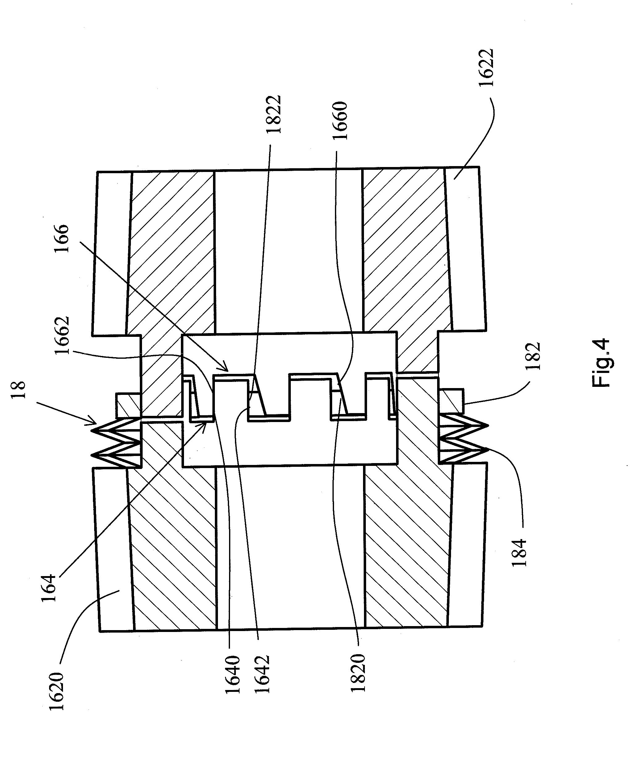 2004 Suzuki Eiger Wiring Diagram - Wiring Diagram