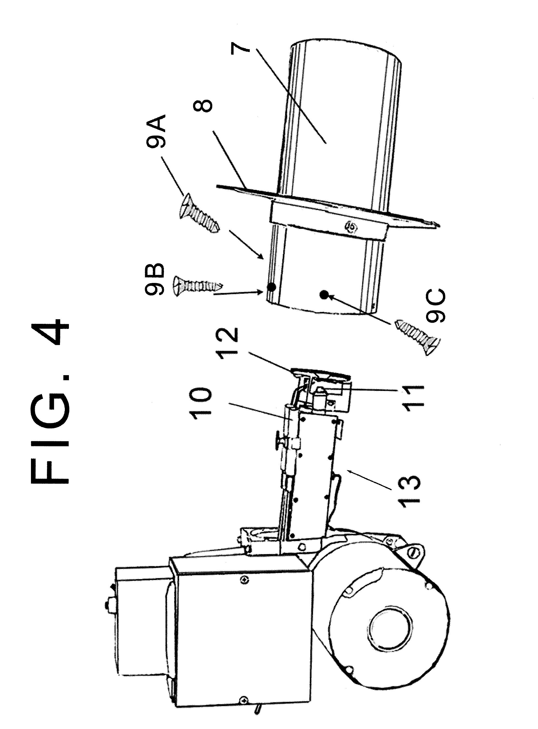patent us20130206046