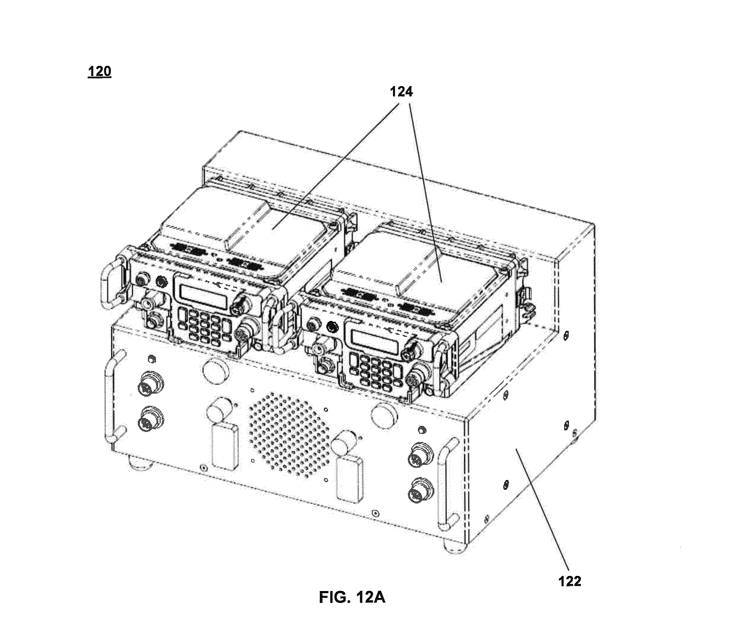 patent us20130208430