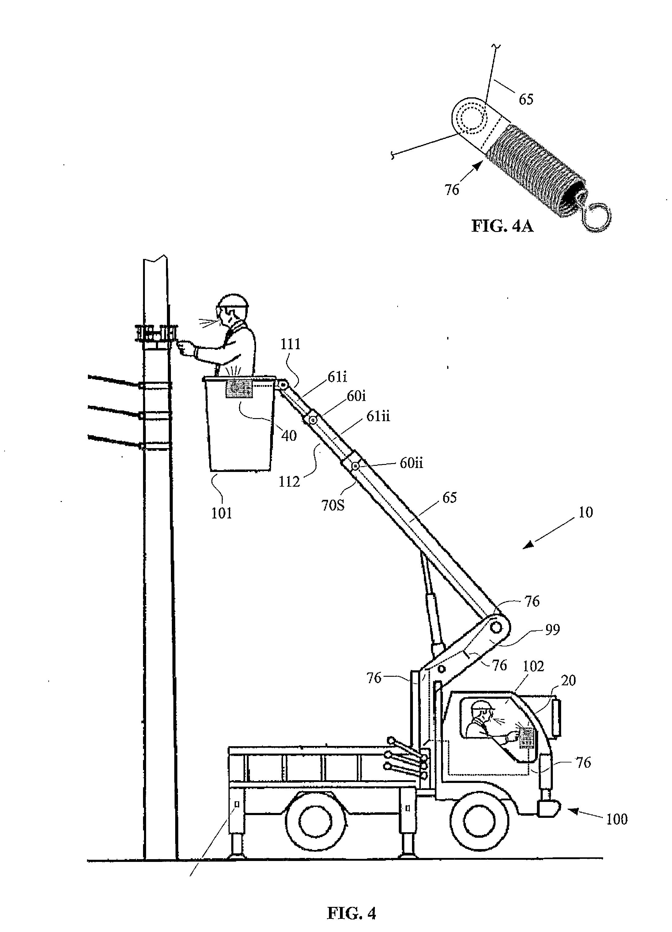 patente us20130209109