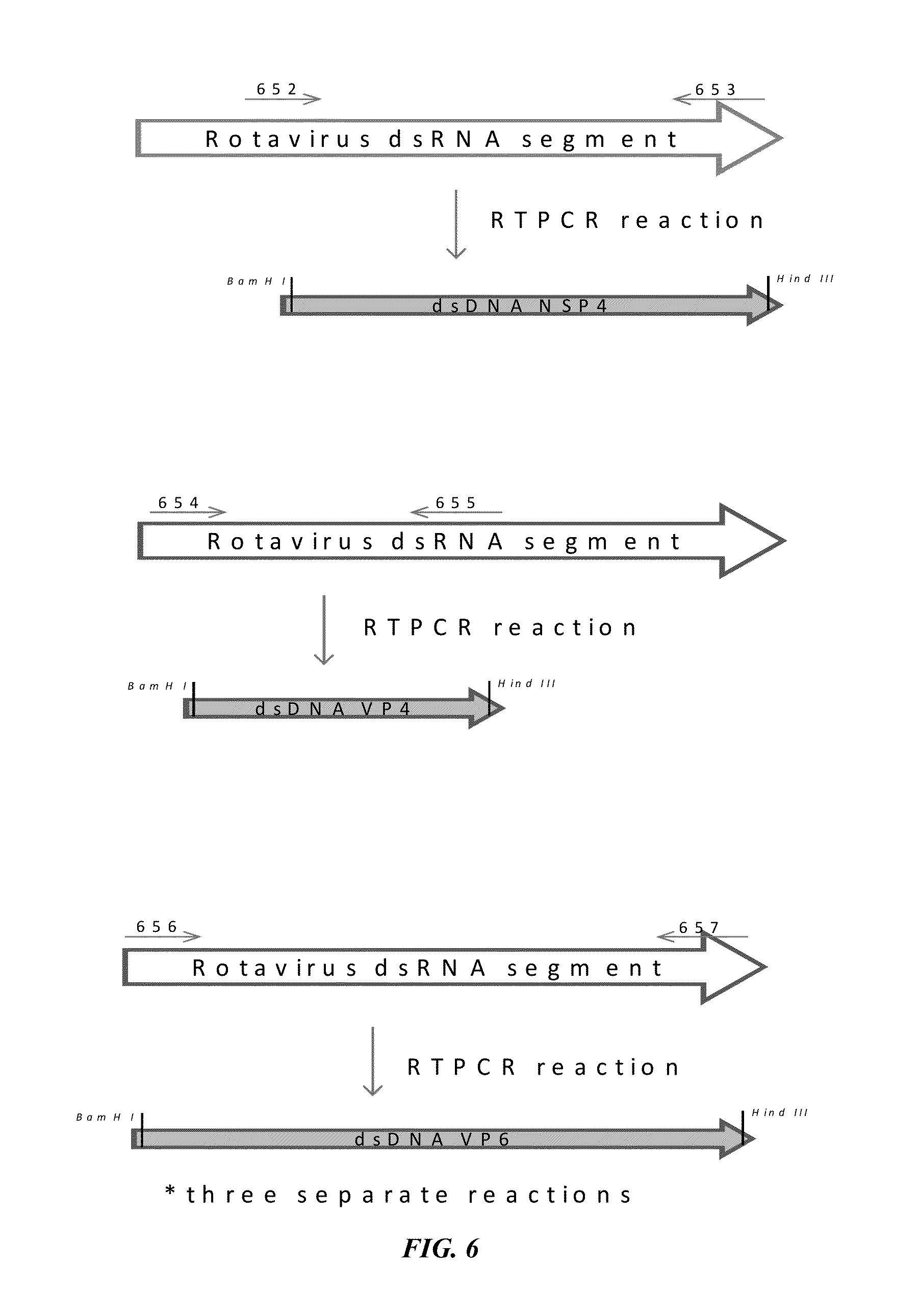 Основы автоматизации эксперимента.