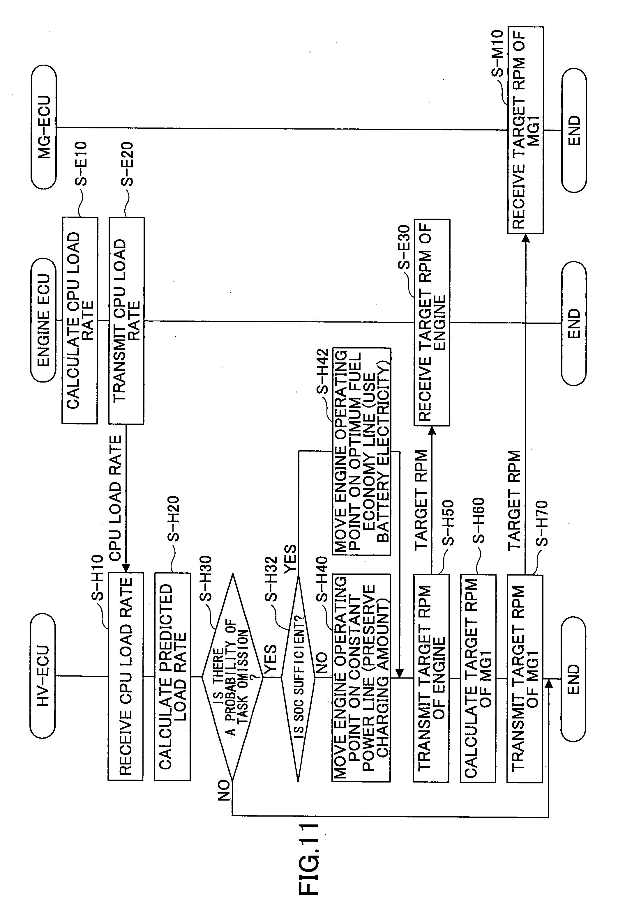 电路 电路图 电子 原理图 2122_3174 竖版 竖屏