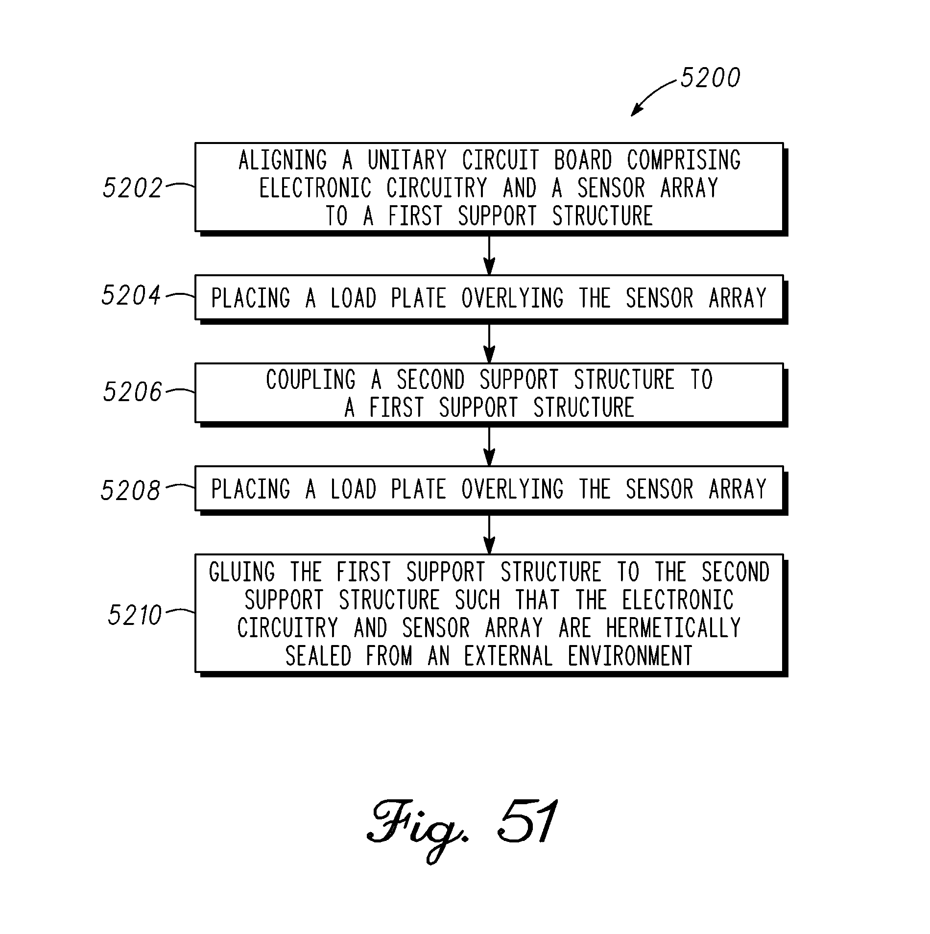 Patent Us20130226036 Measurement Device For The Muscular Skeletal Electronic Circuits Explained Drawing