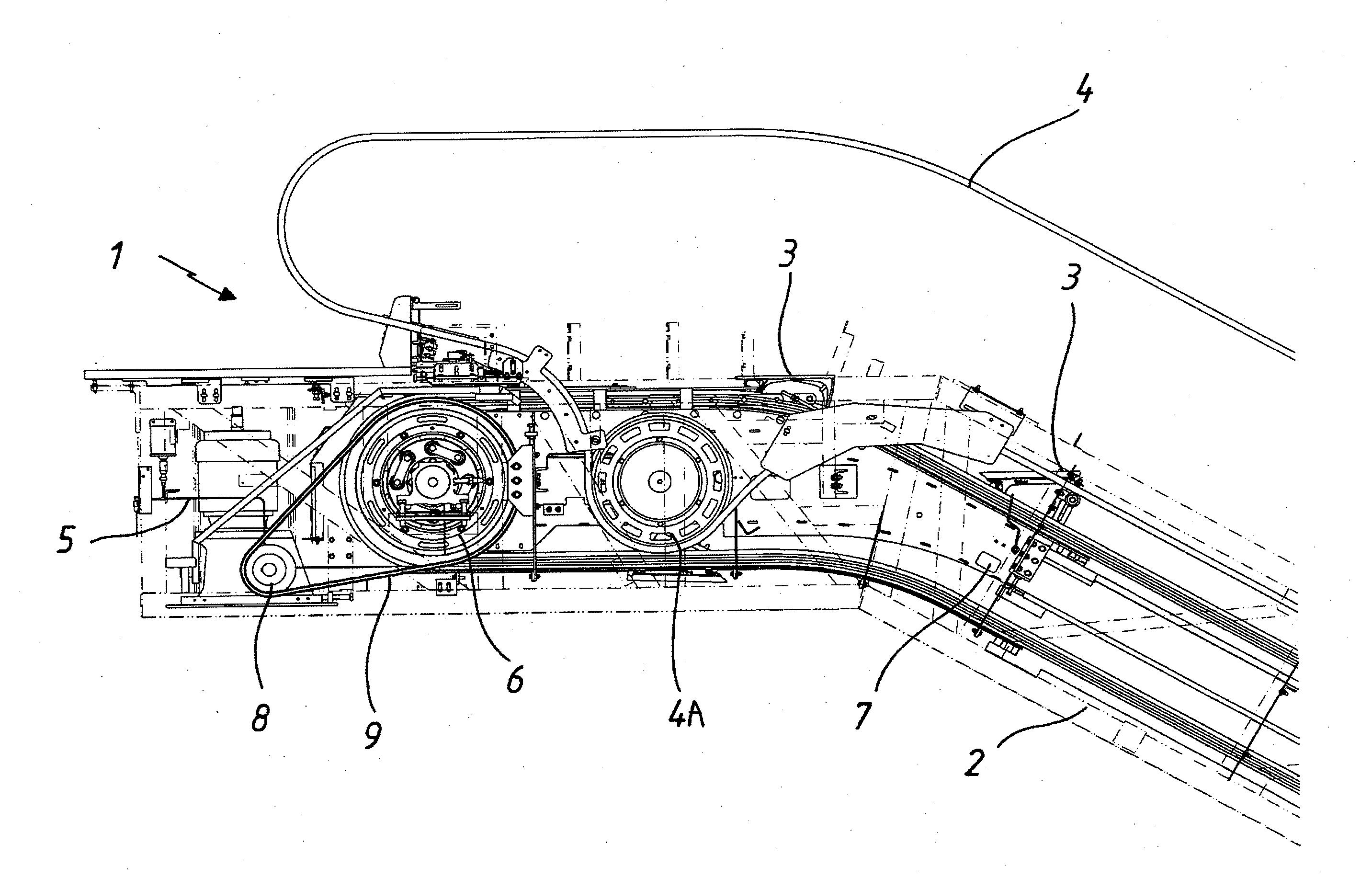 patent us20130228417