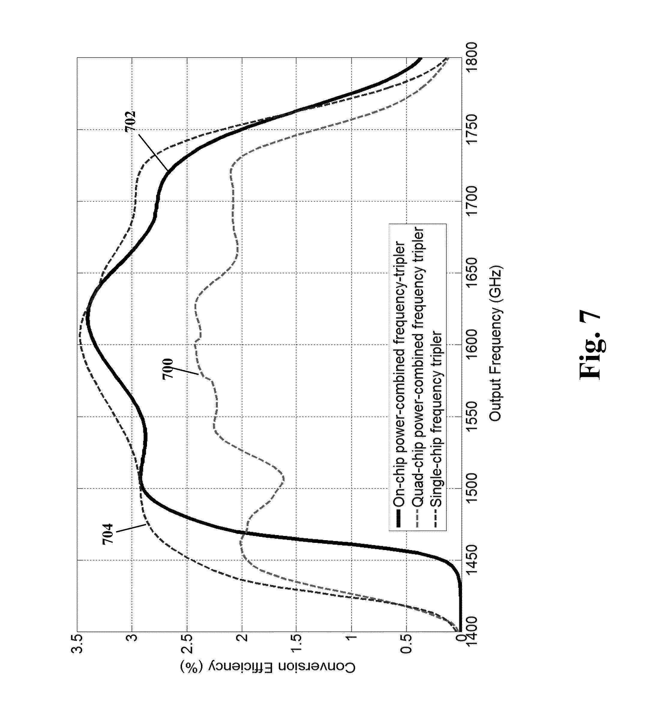 patent us20130229210