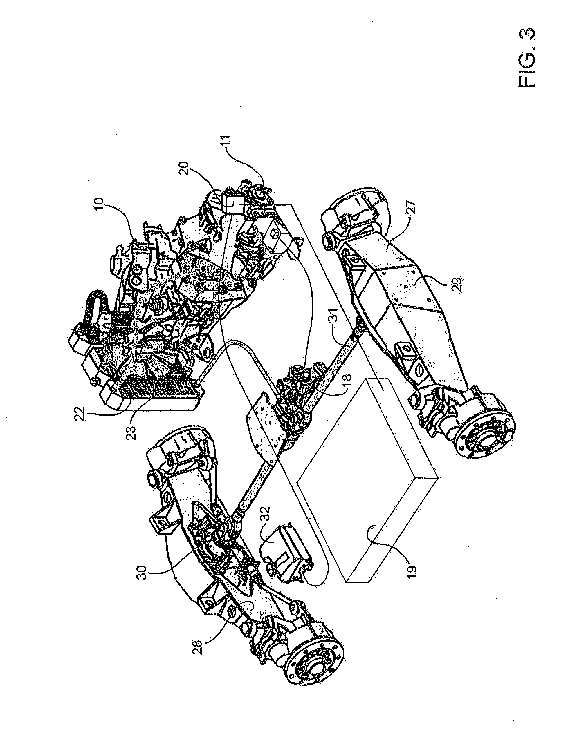 US20130230376A1 20130905 D00003 patent us20130230376 electrohydraulic hybrid lifting vehicle dyna jack model m 3551 wiring diagram at mifinder.co