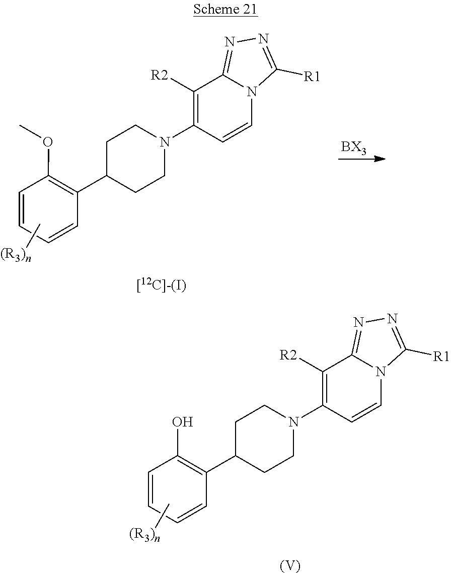 The gallery for --> Lewis Structure Of Glucose