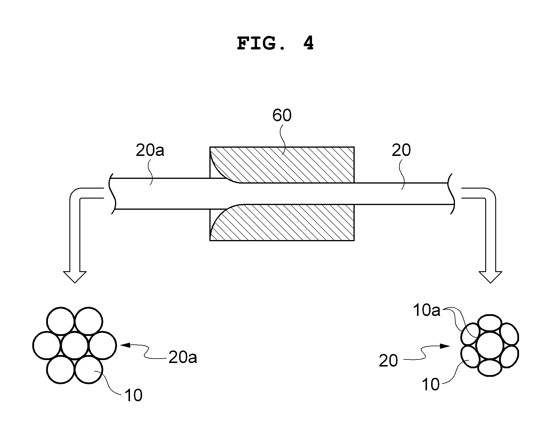 patent us20130233586
