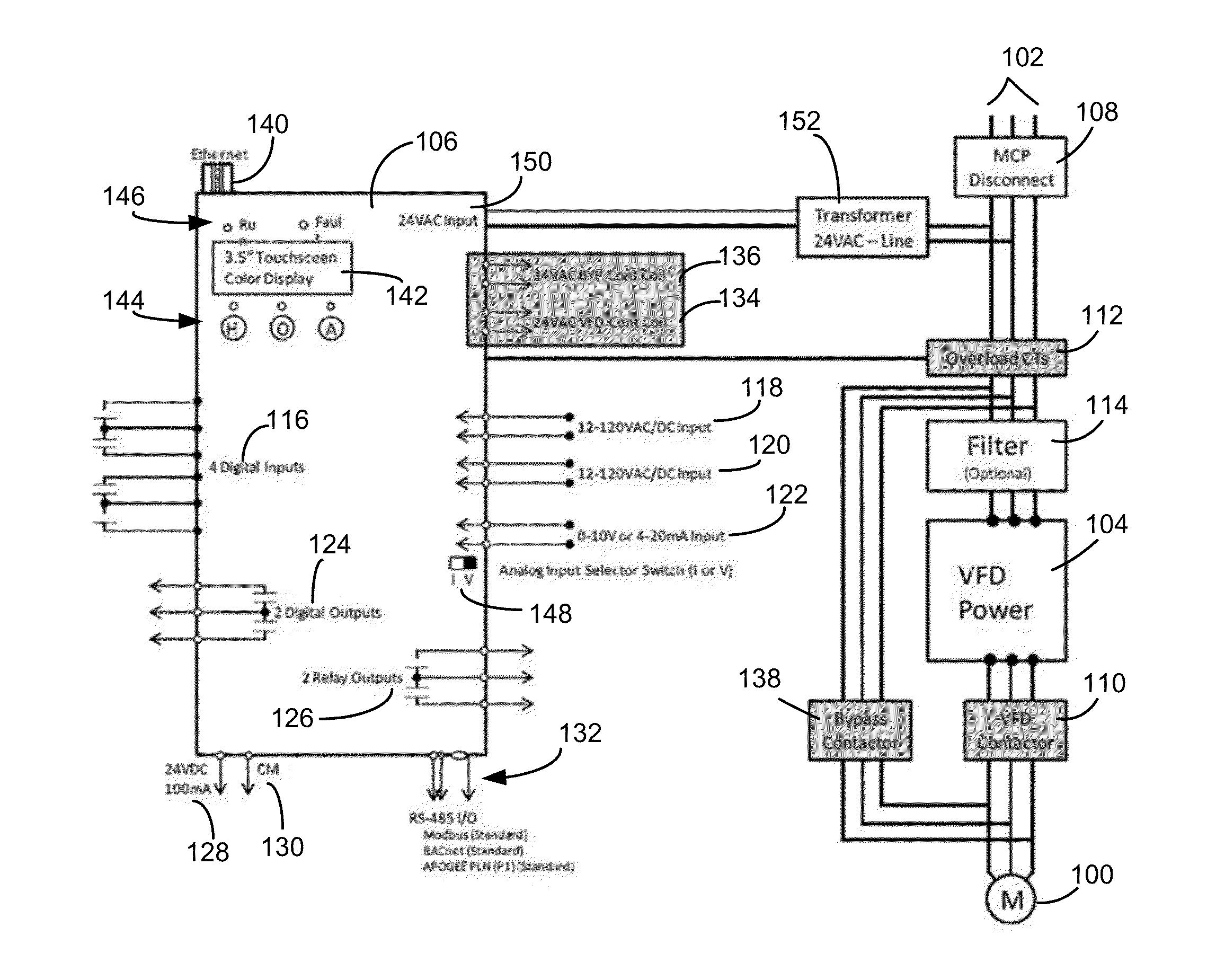 patent us20130235494