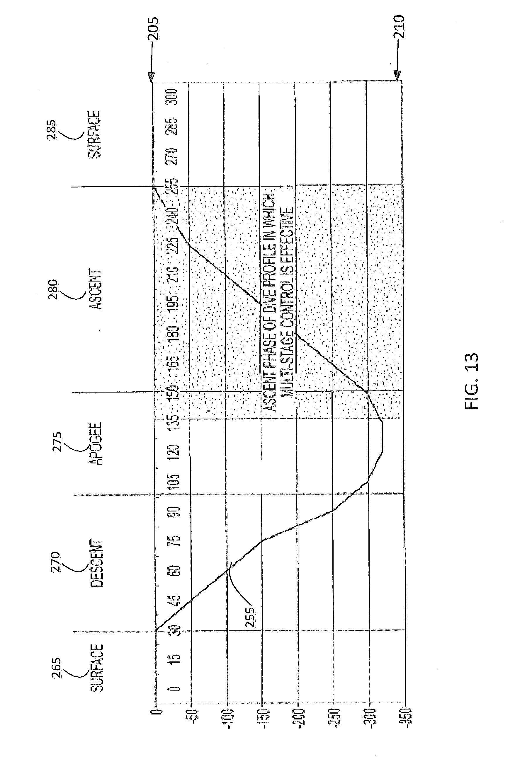 latitude c400 схема