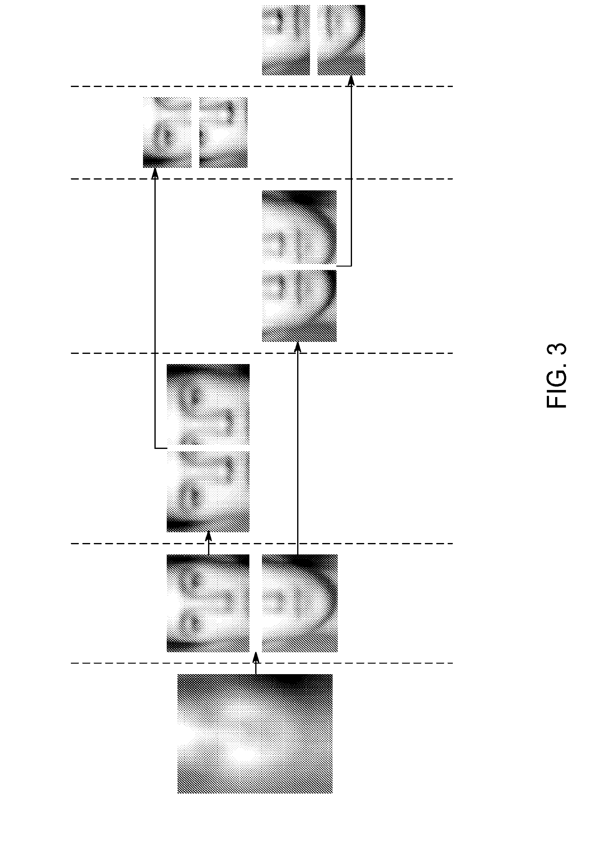 patente us system and method for automatic landmark patent drawing