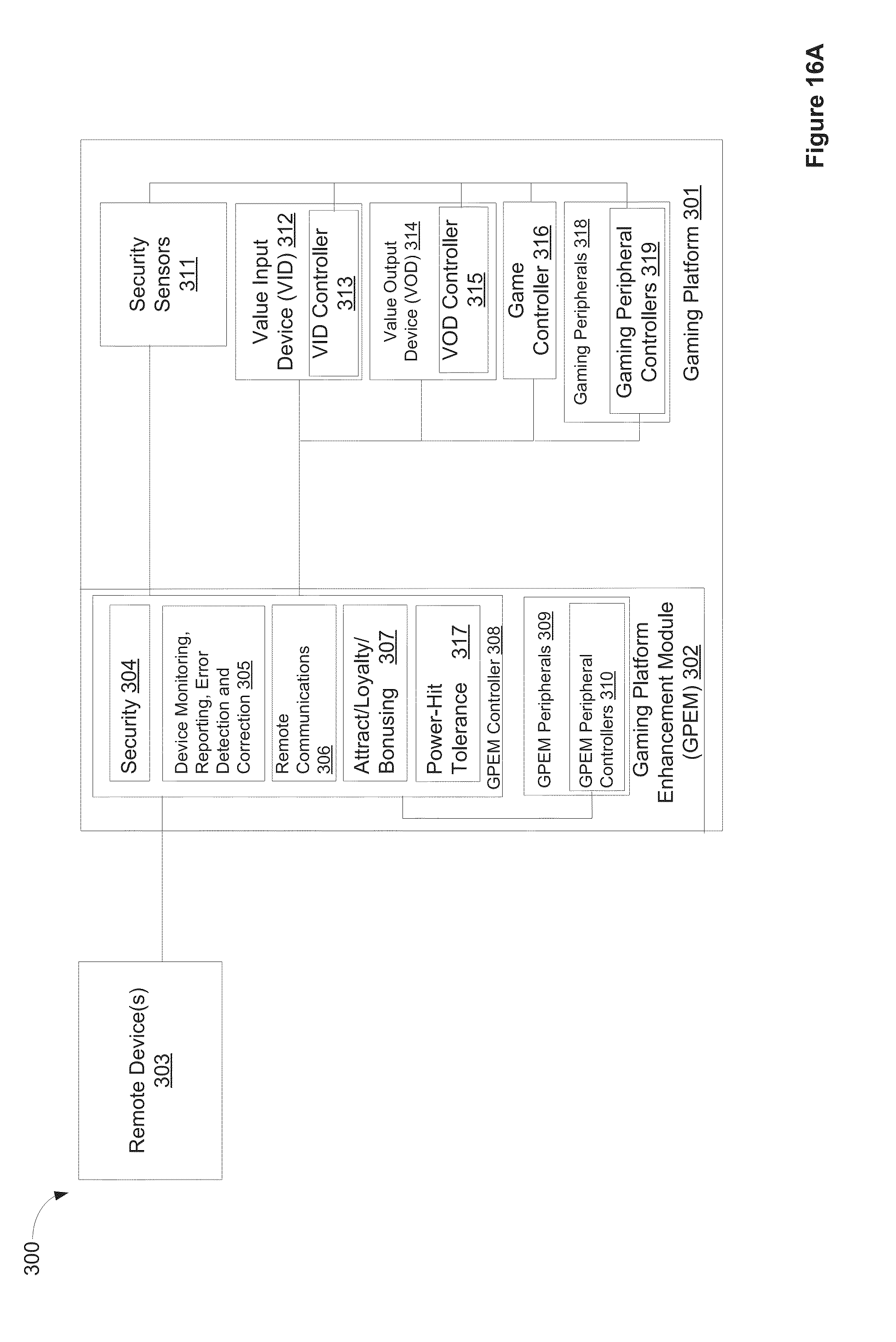 电路 电路图 电子 原理图