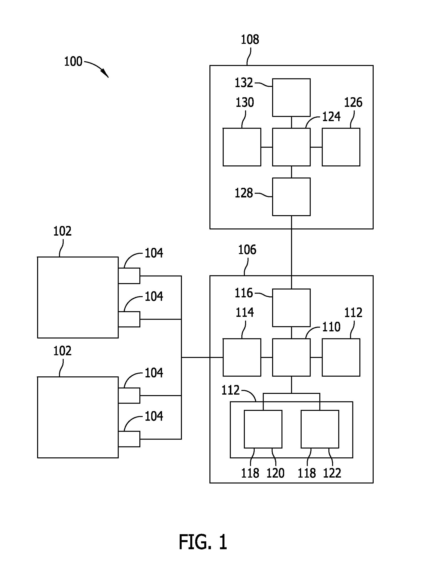 abb ach550 vfd wiring diagram wiring diagrams abb drive ach550 wiring diagram further