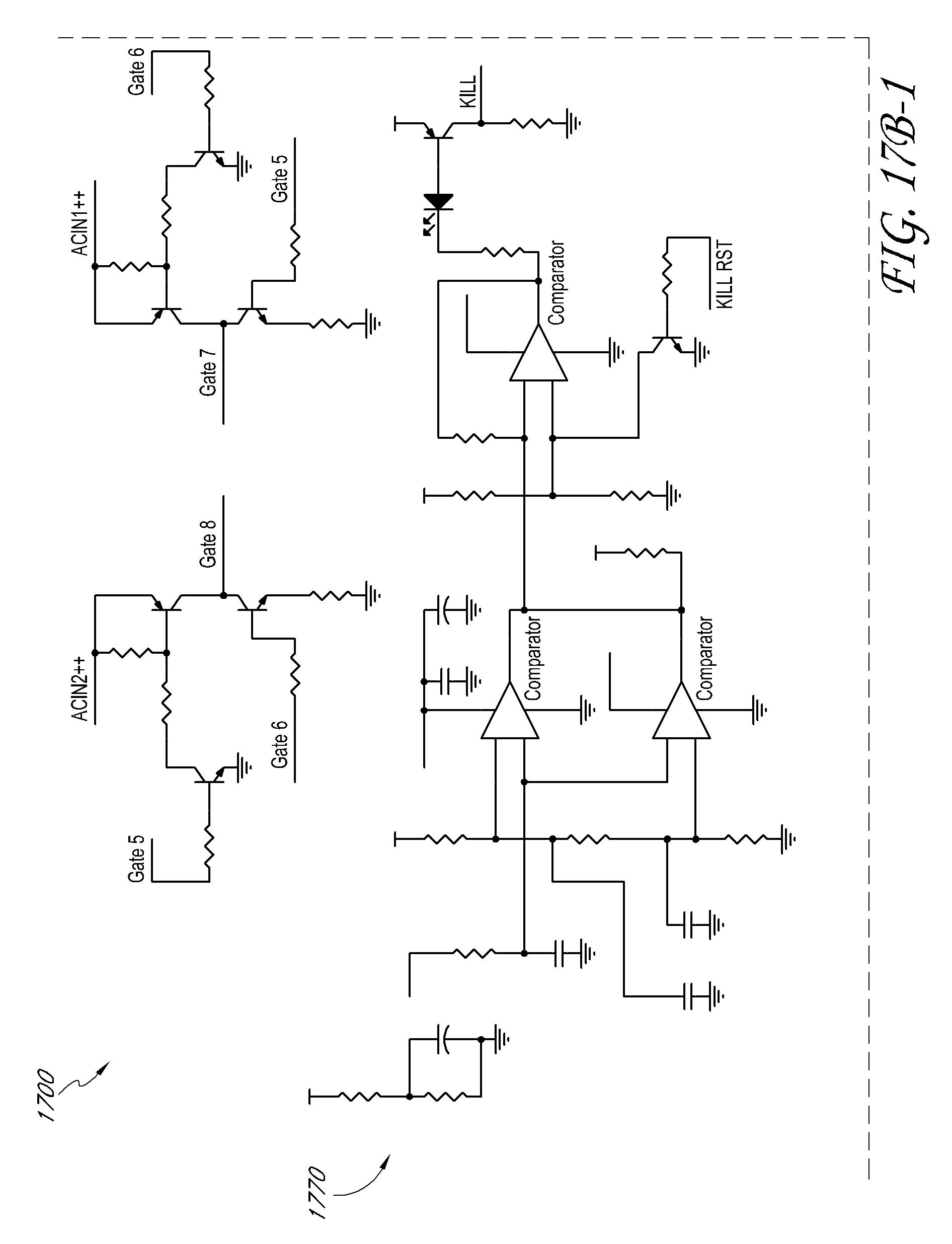 rewiring a boat diagram wiring diagram website