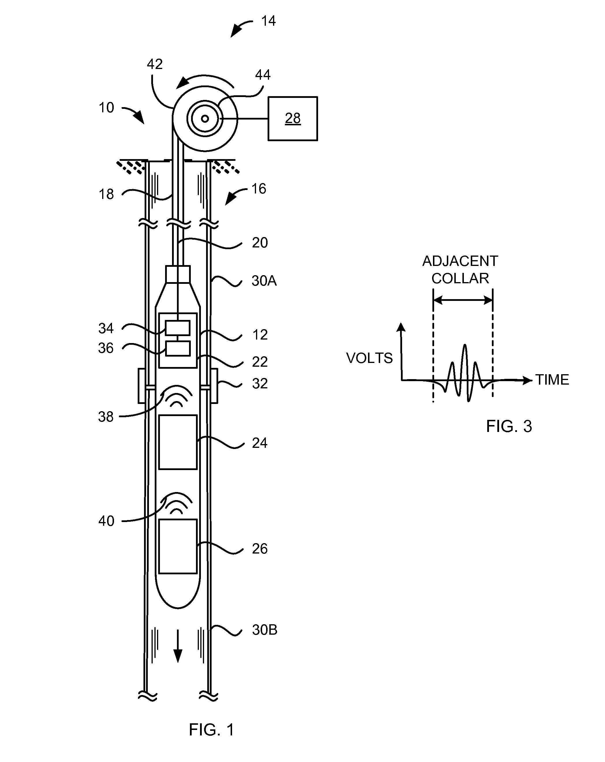patent us20130249705