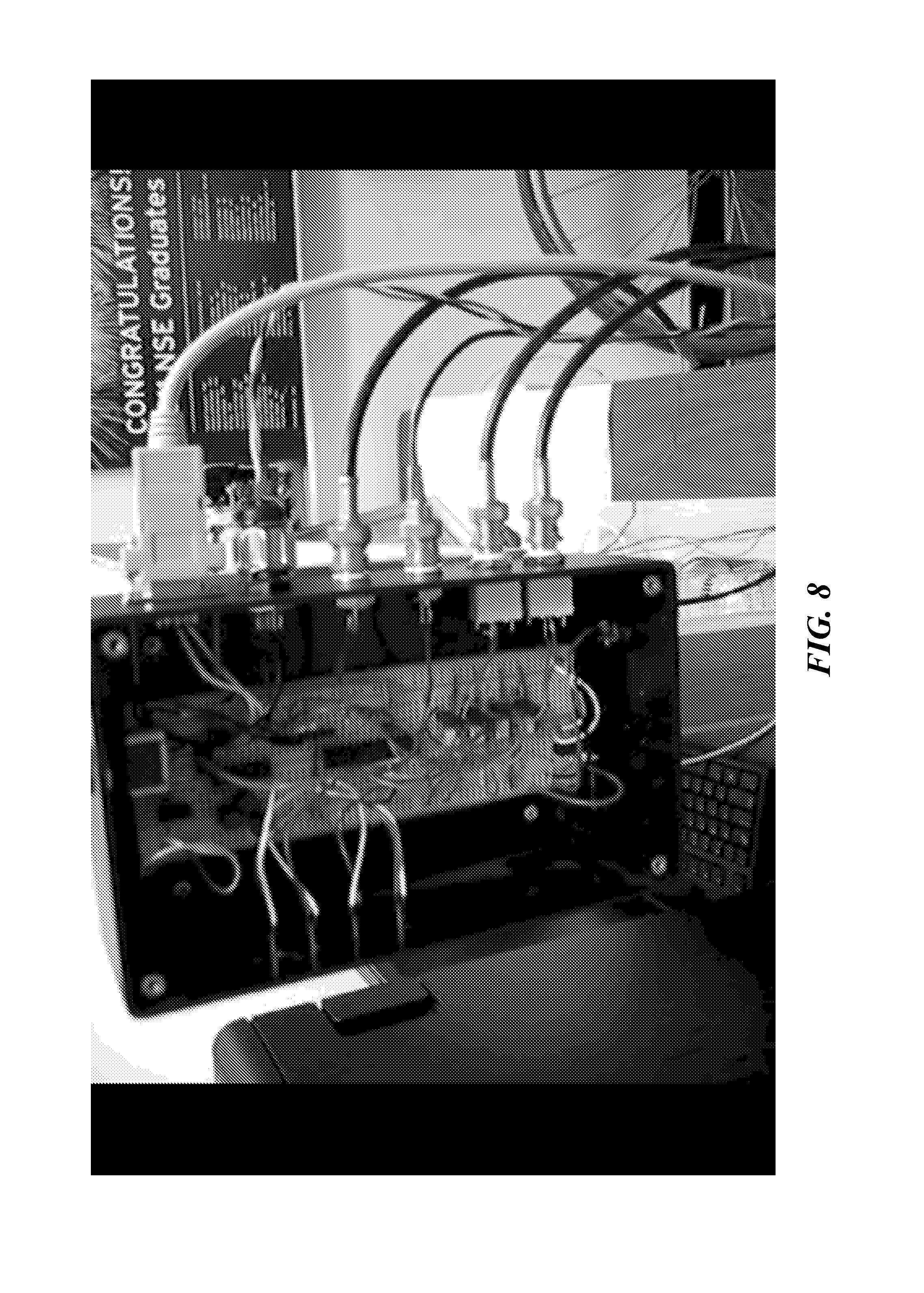 spherification machine