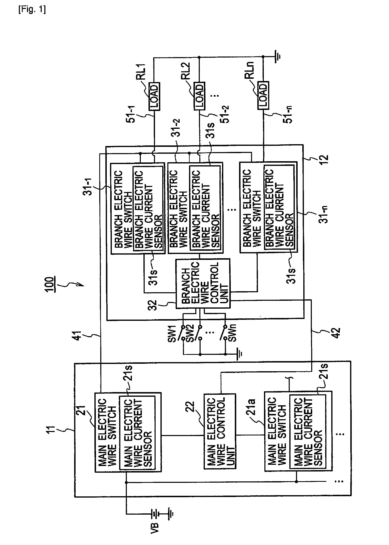 Nice 74 Cb200 Wiring Diagram In Color Motif - Electrical Circuit ...