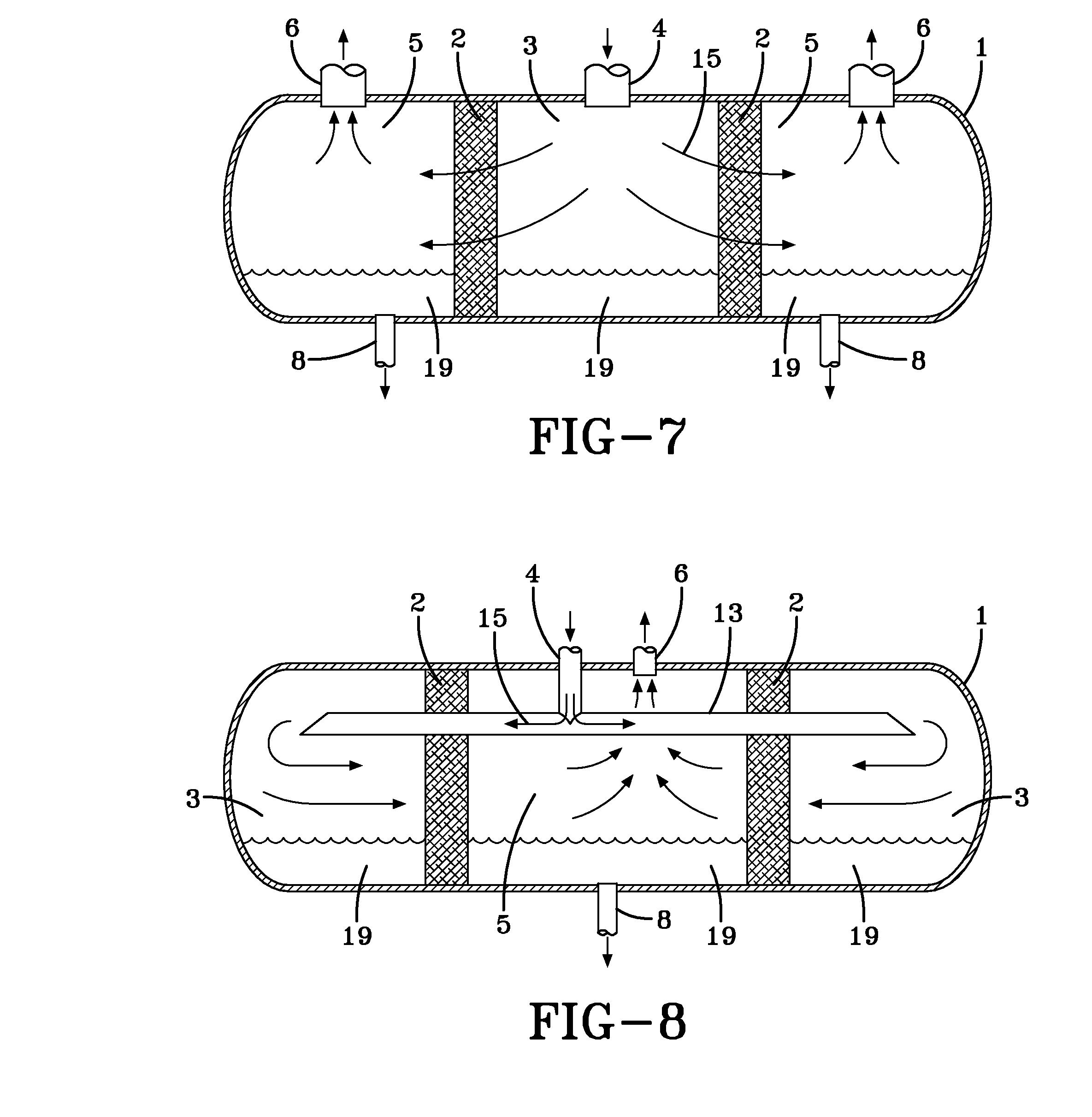 patent us20130255308