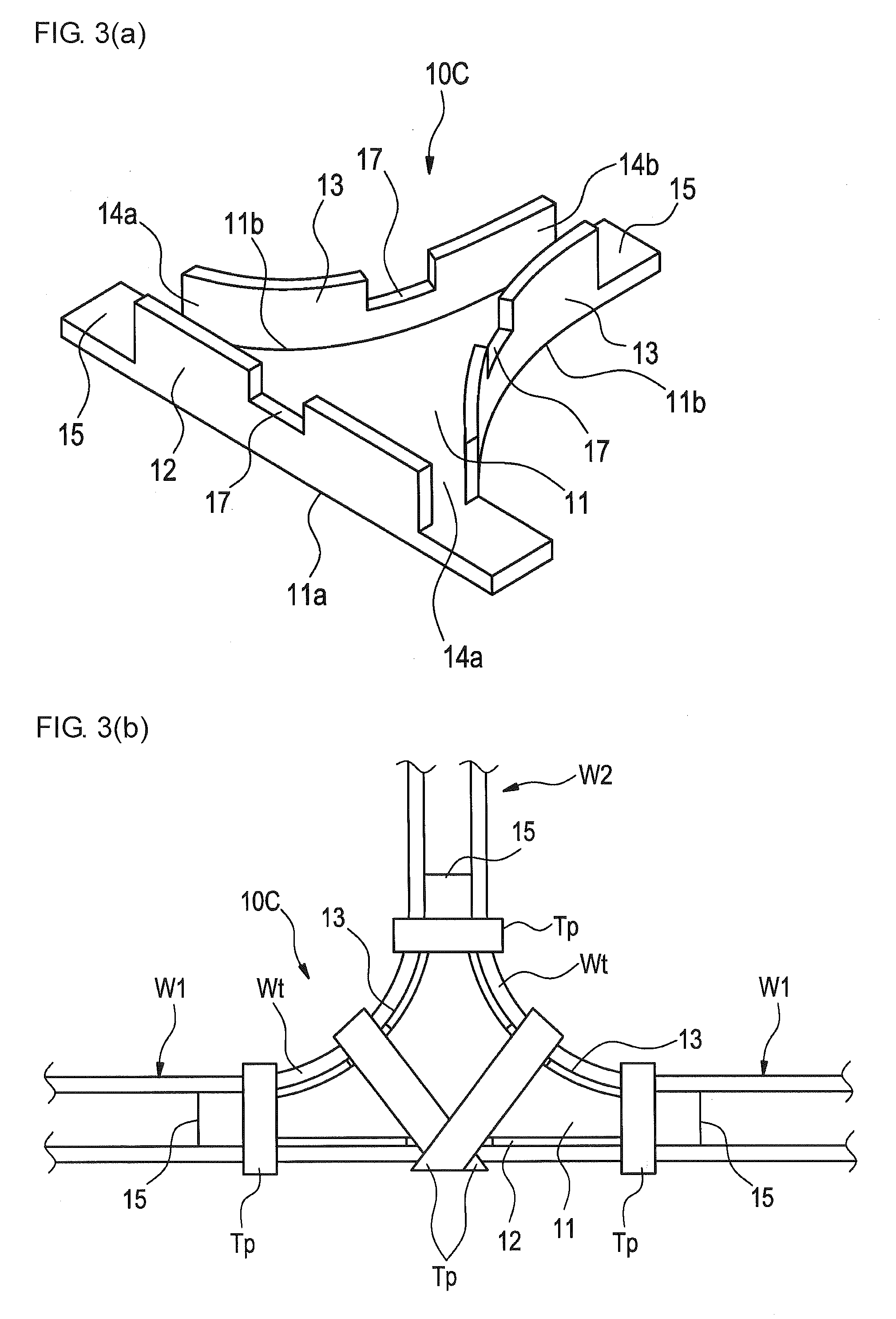 patent us20130256028