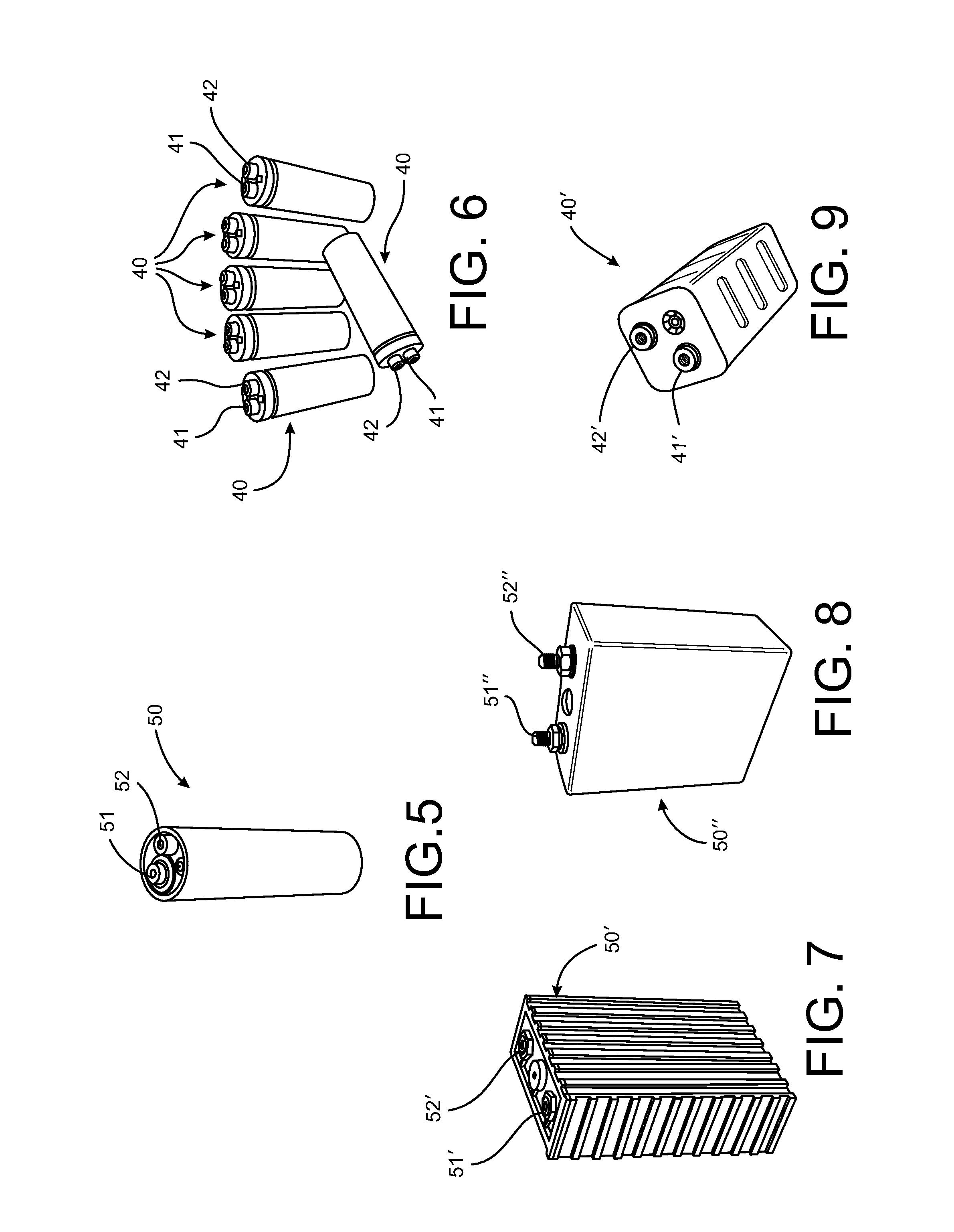 patent us20130260182