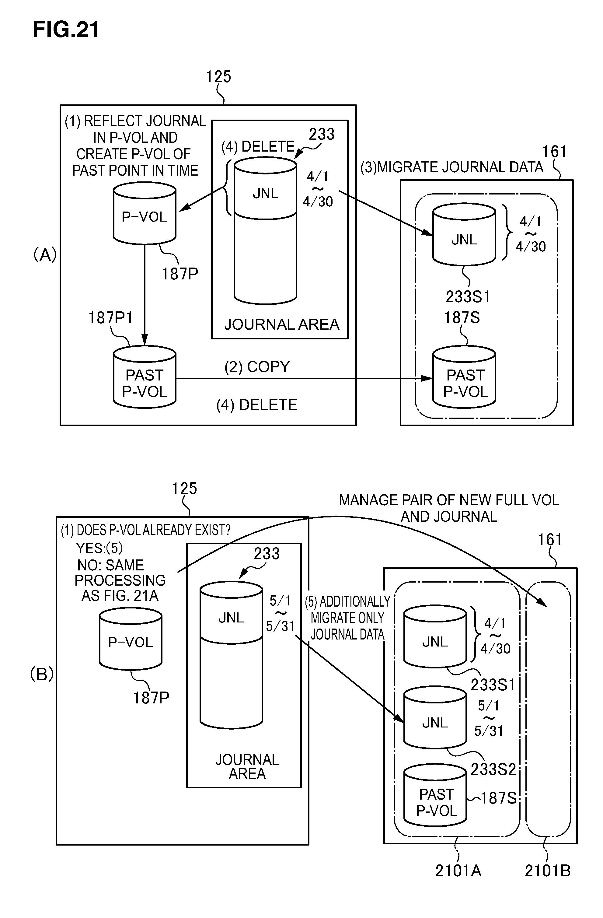 电路 电路图 电子 原理图 1982_3016 竖版 竖屏