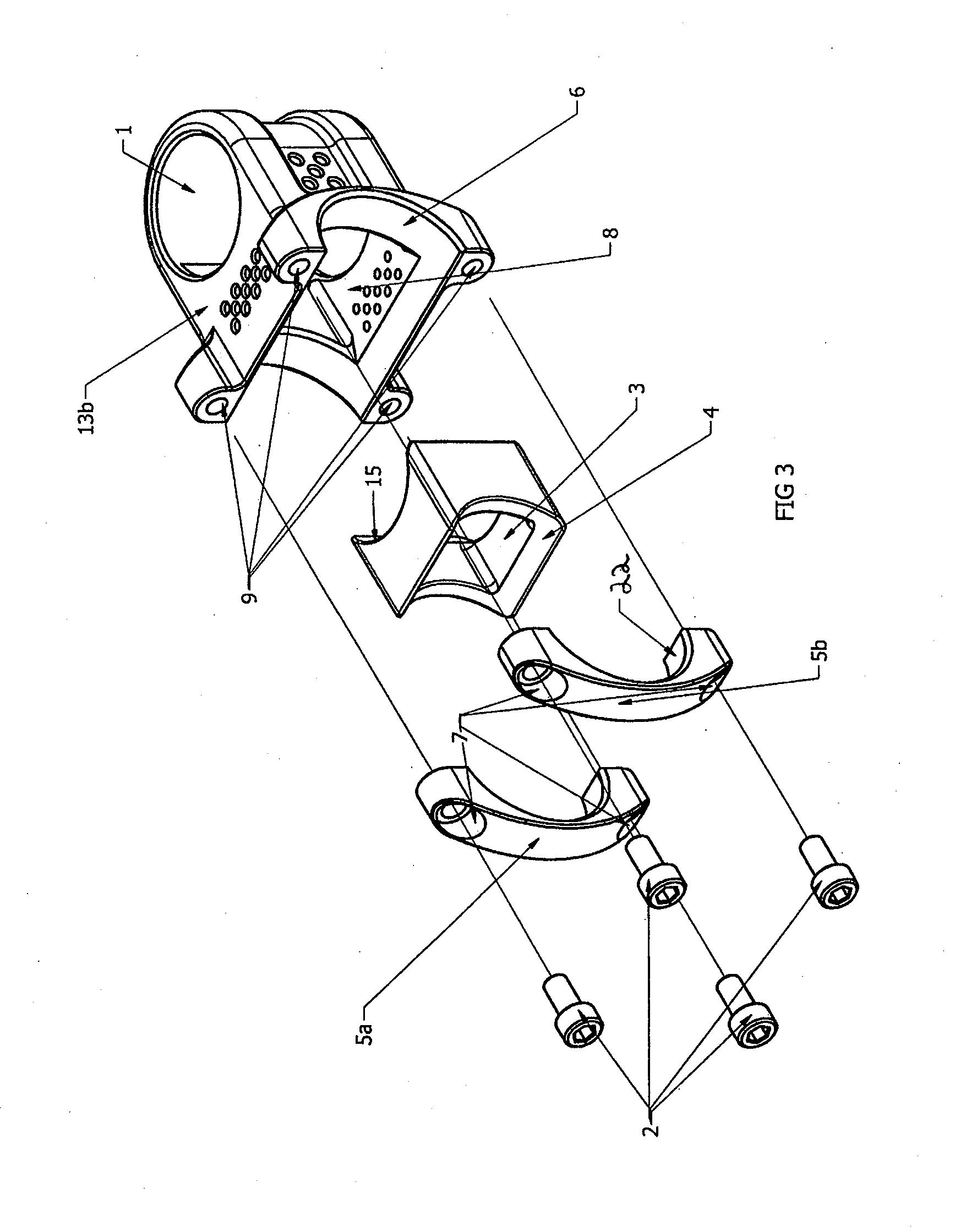 patent us20130263689 bike stem apparatus patents Isuzu Fuse Diagram patent drawing
