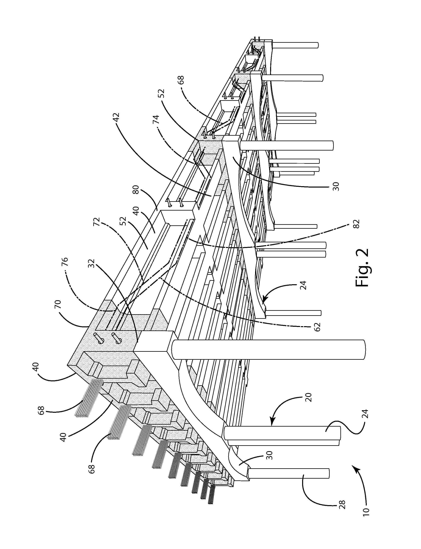 patent us20130269125