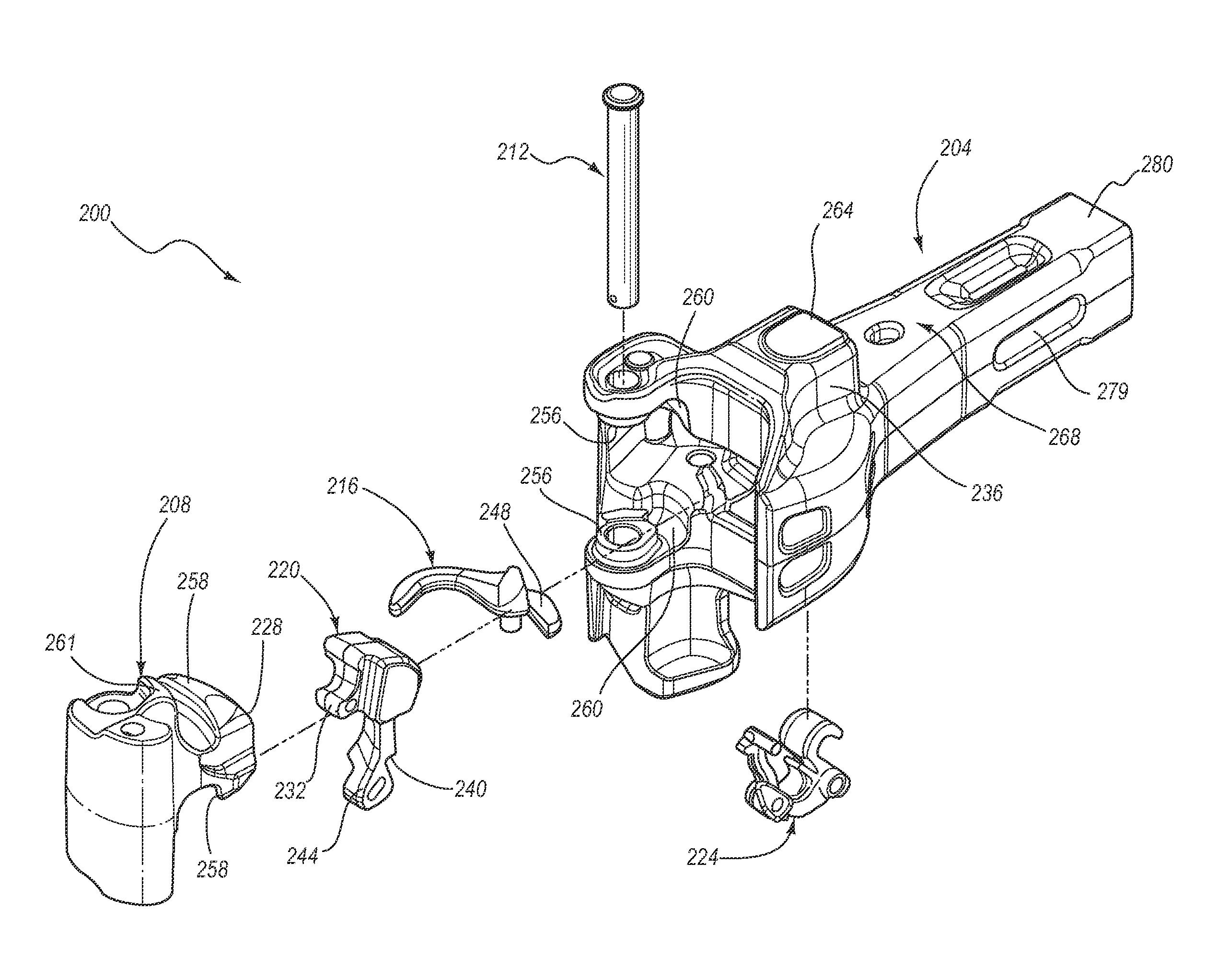 patent us20130269900