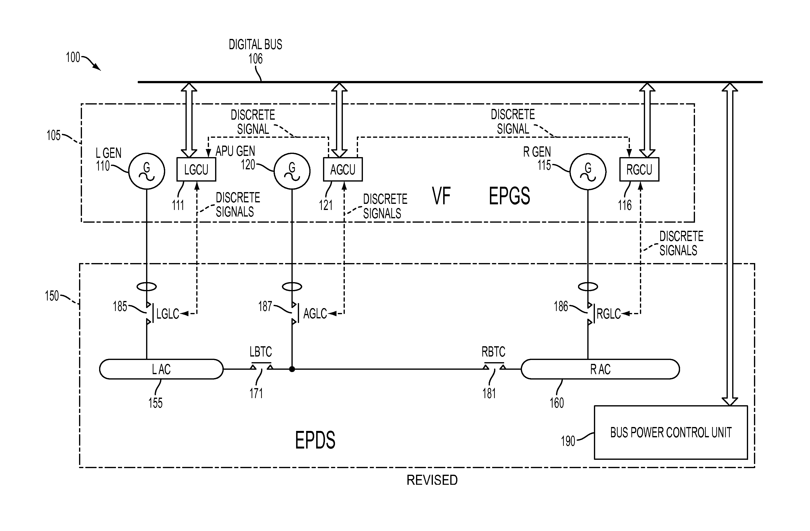 Patent Us20130271877 Overcurrent Protection And Fault Isolation V F Method Block Diagram Drawing