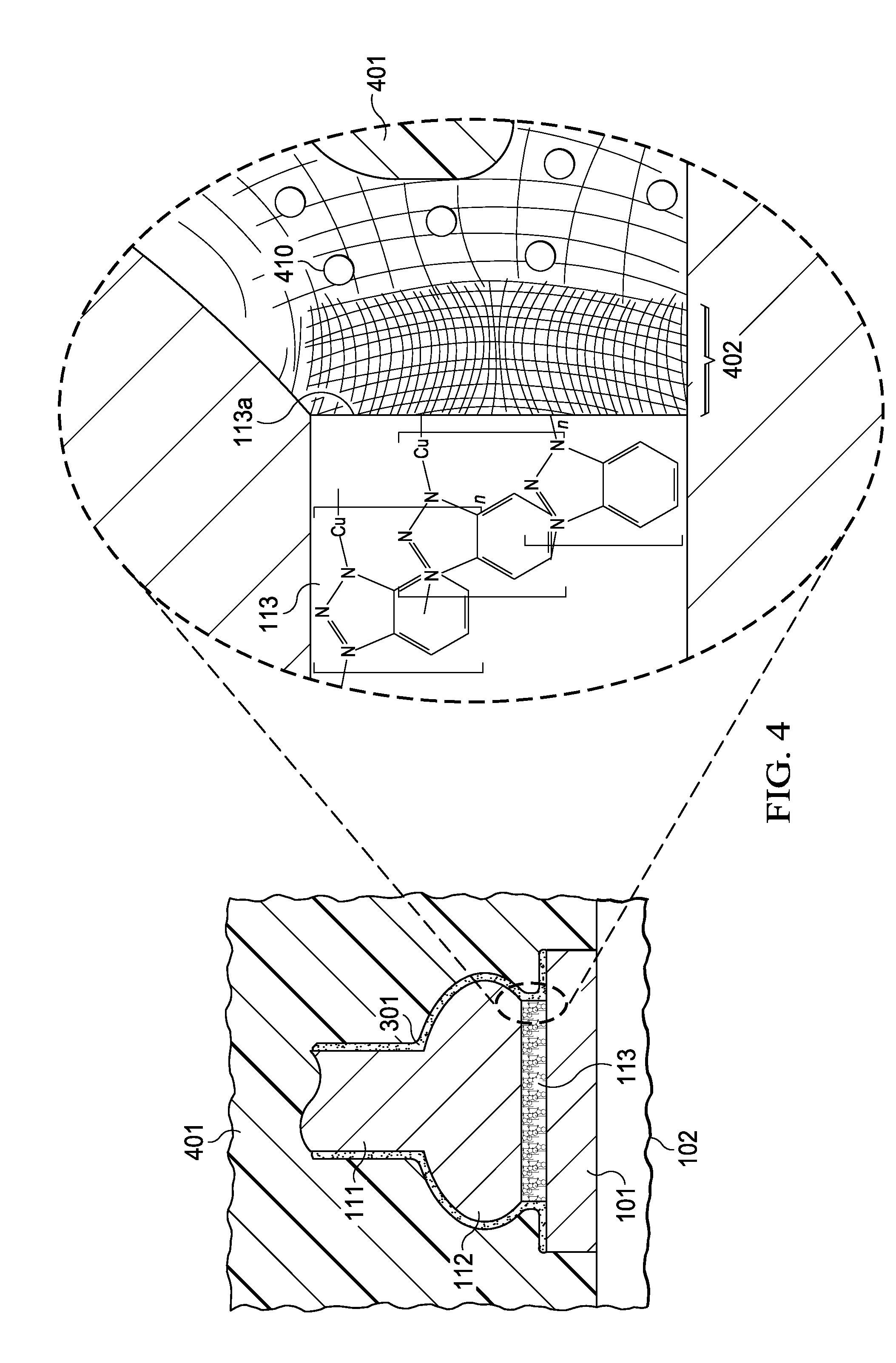 patent us20130277825