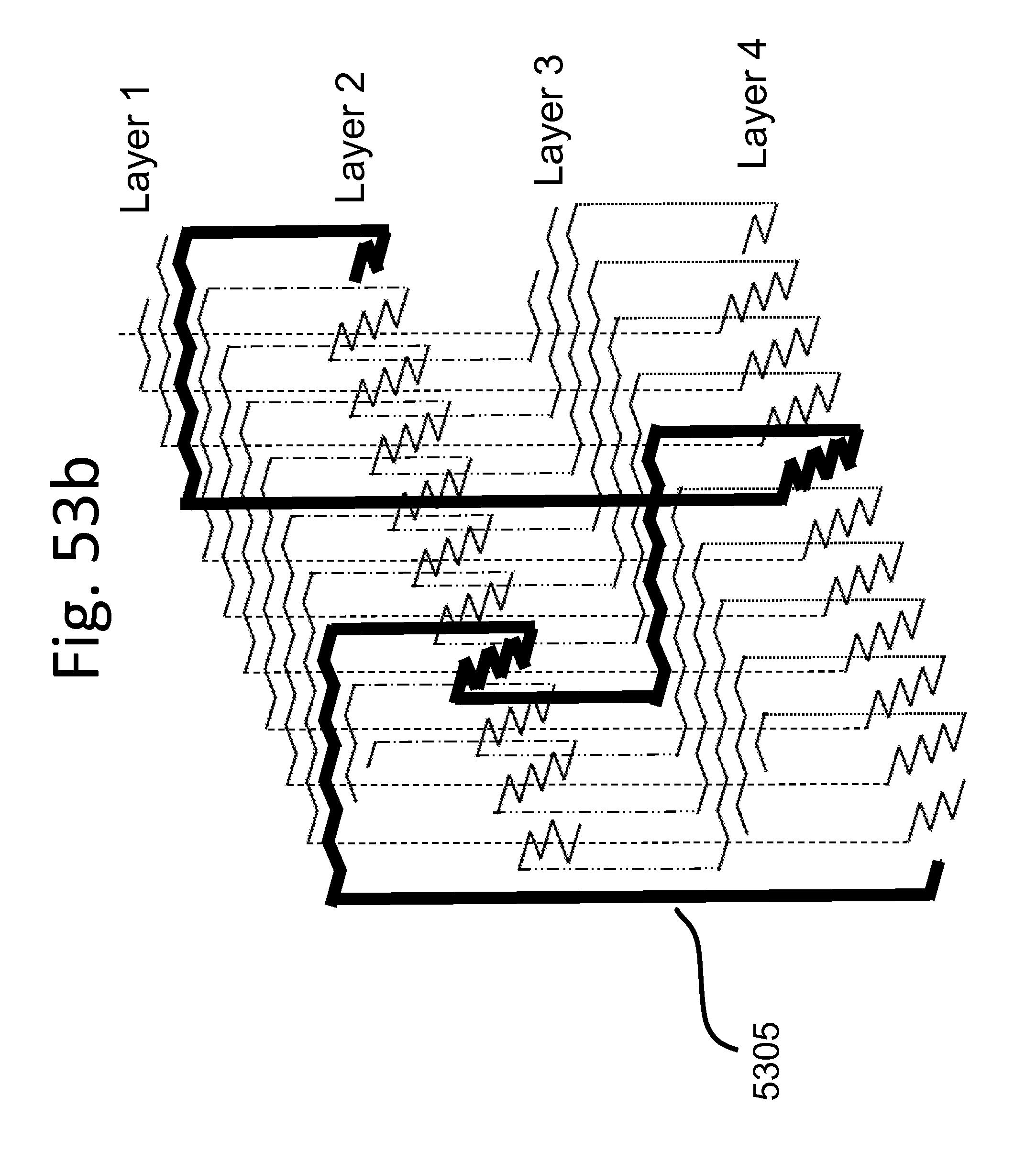 patent us20130278073