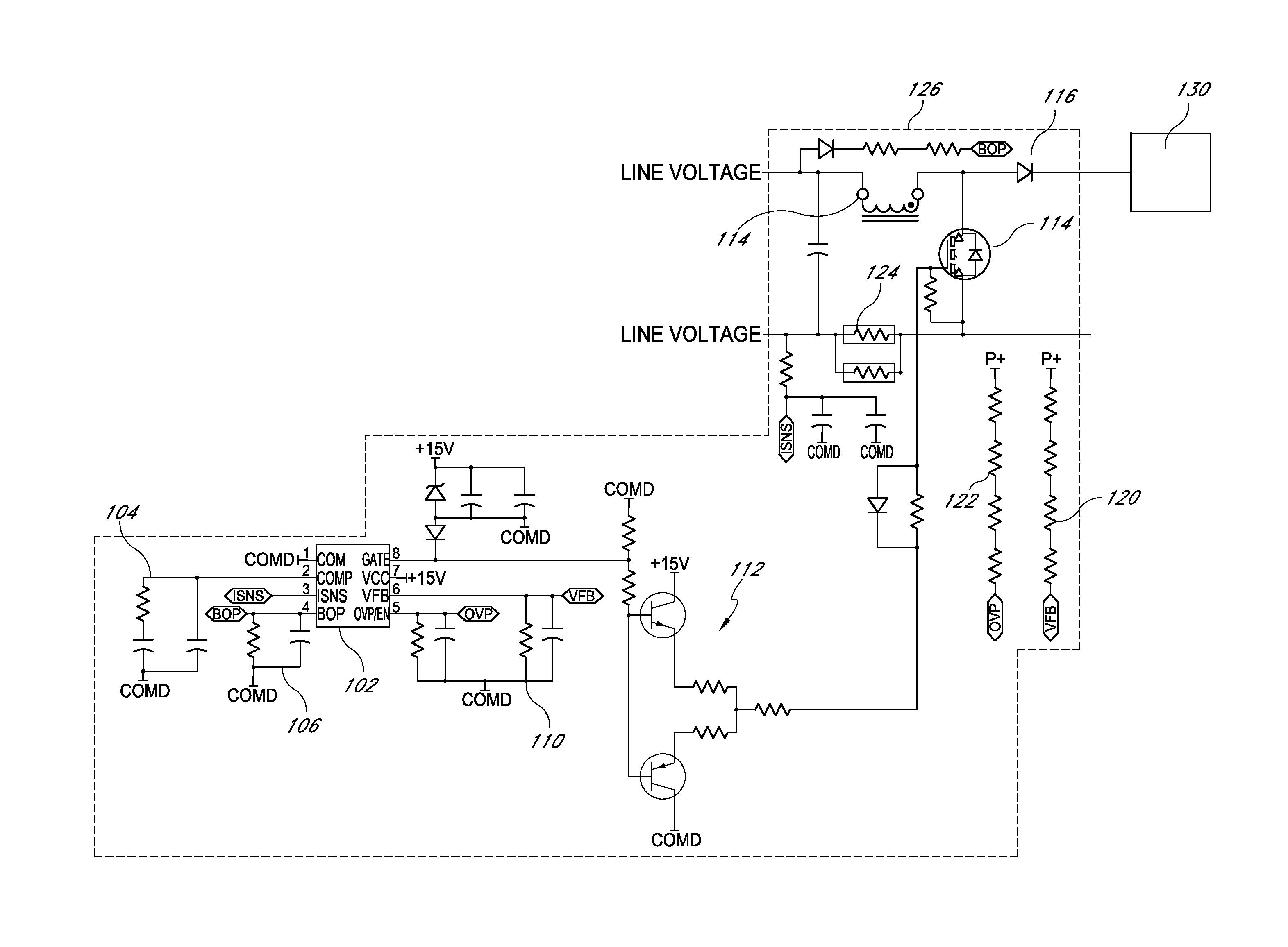patent us20130280100