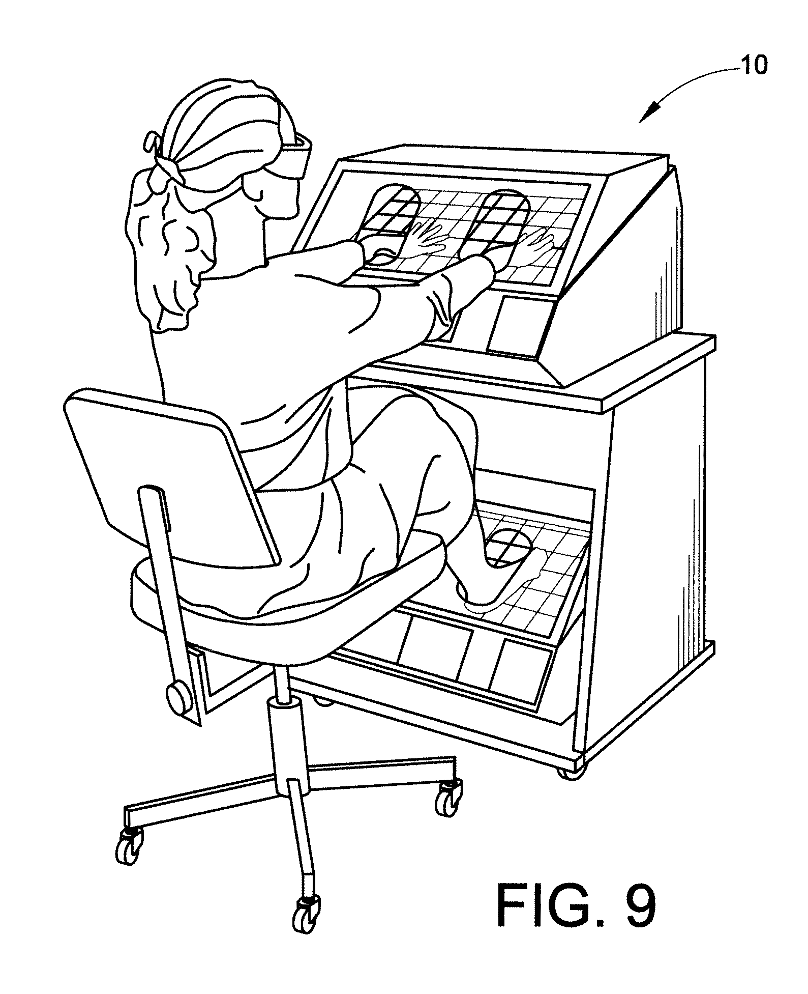 Patent Us20130282080 Controlled Protocol Timer Google Patents