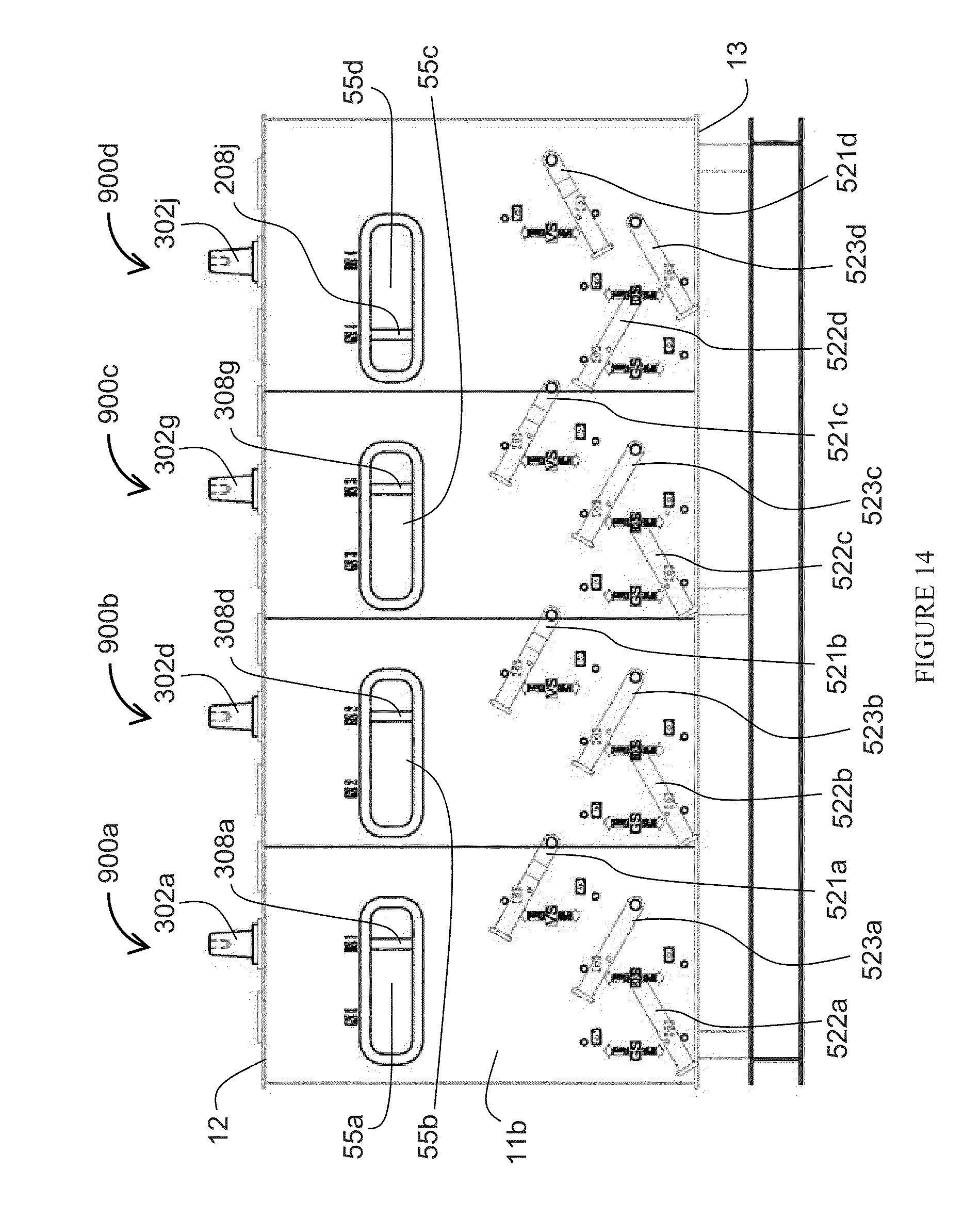 patent us20130292358
