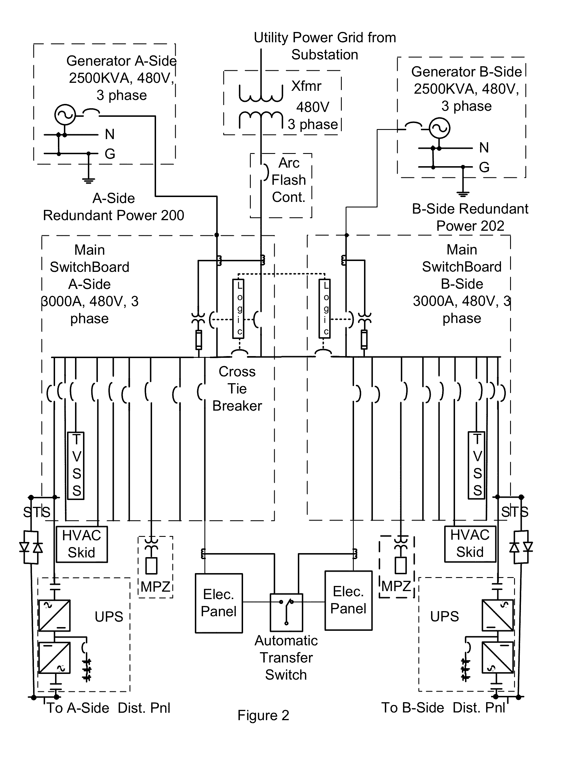 mrl wiring diagram troubleshooting diagrams elsavadorla