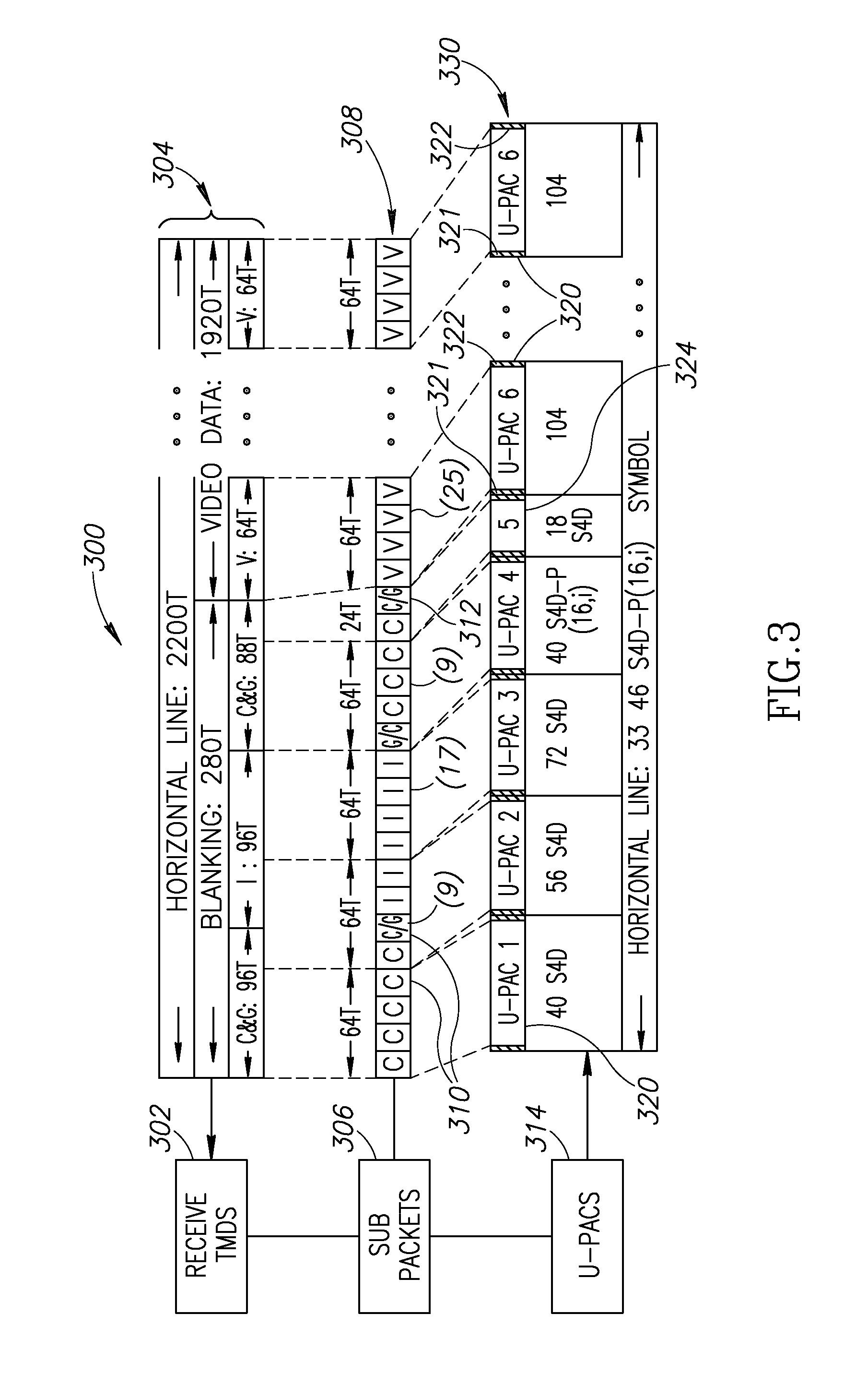电路 电路图 电子 户型 户型图 平面图 原理图 1810_2913 竖版 竖屏