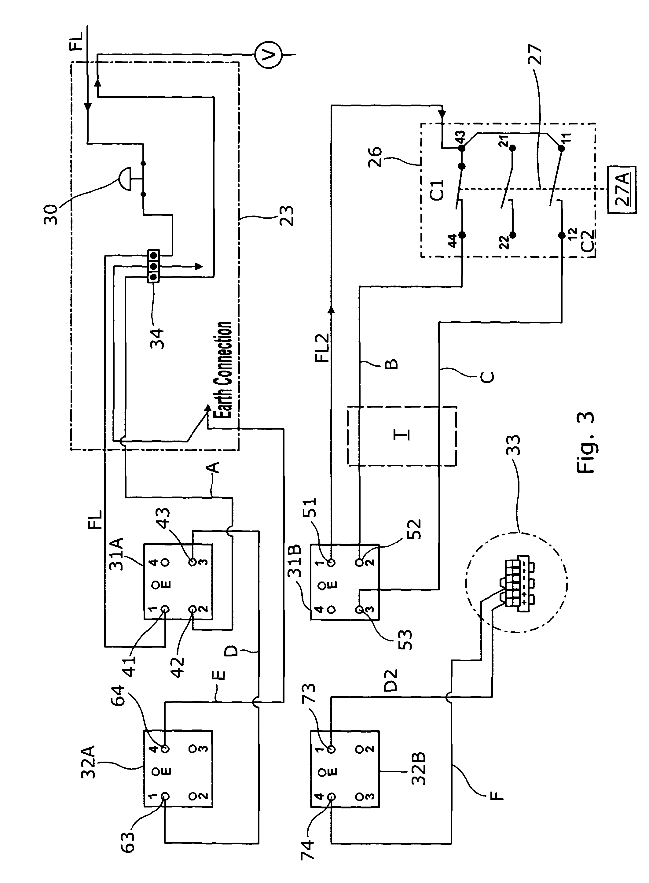 US20130313040A1 20131128 D00002 patent us20130313040 aerial lift with safety device google patents nifty lift wire diagram at nearapp.co