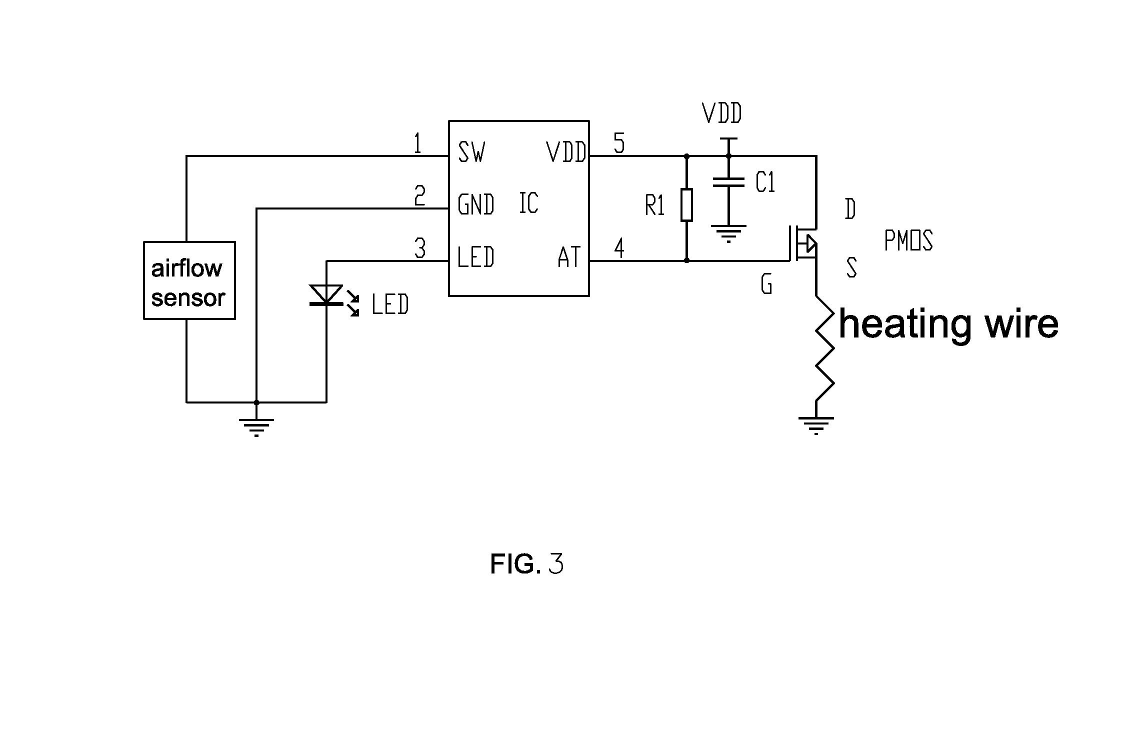 e cig diagram wire data schema u2022 rh fullventas co Types of E Cigs E-Cig Coil Diagram
