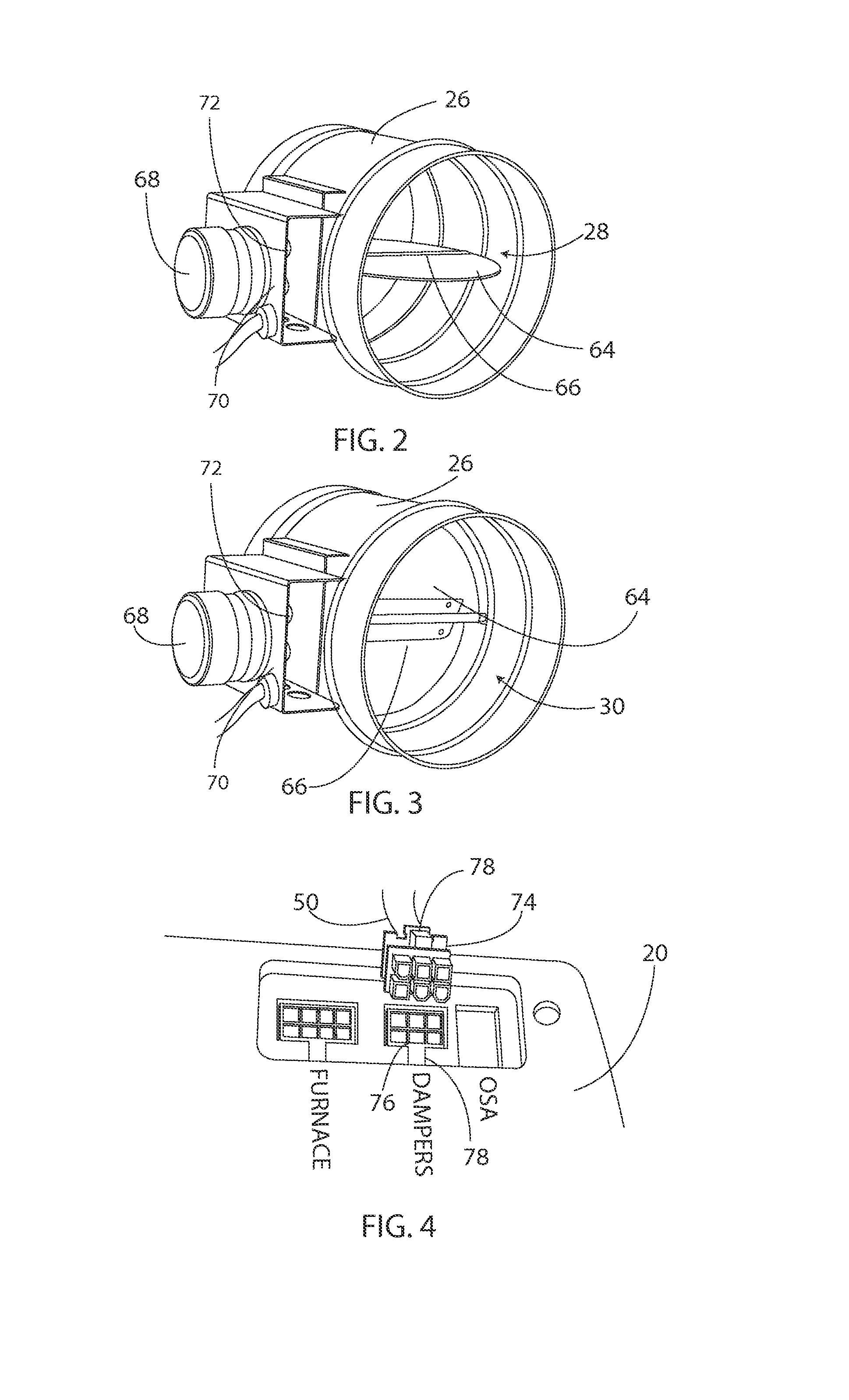 patent us20130324027