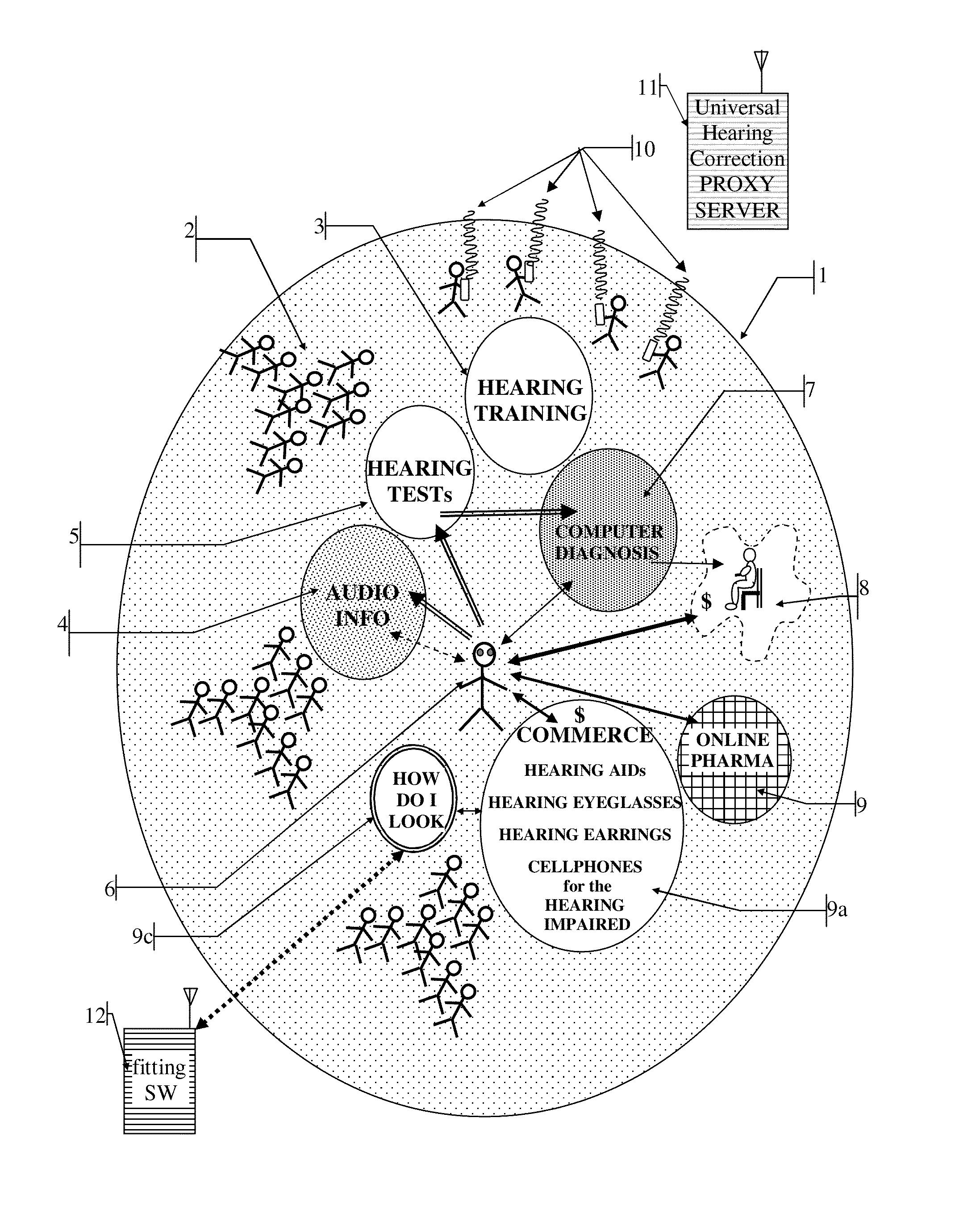 4 pin puter fan wire diagram