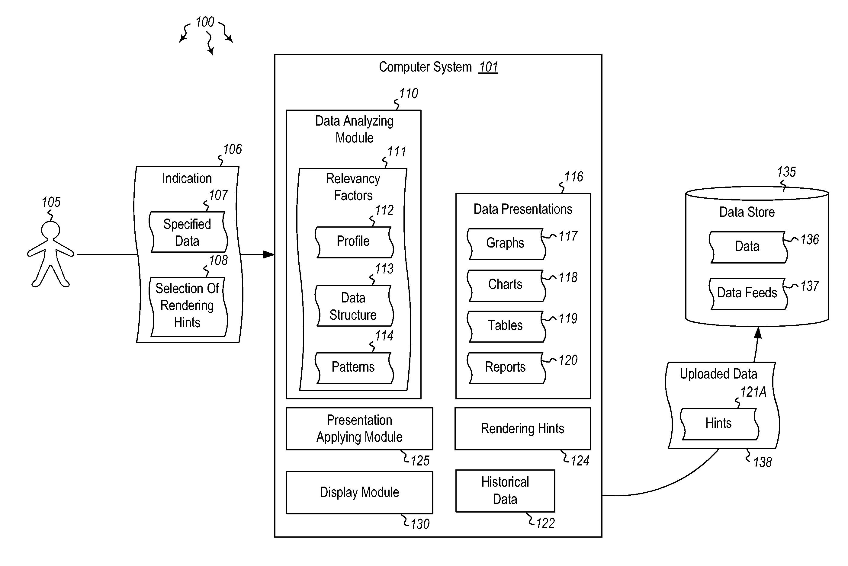 电路 电路图 电子 户型 户型图 平面图 原理图 2808_1875