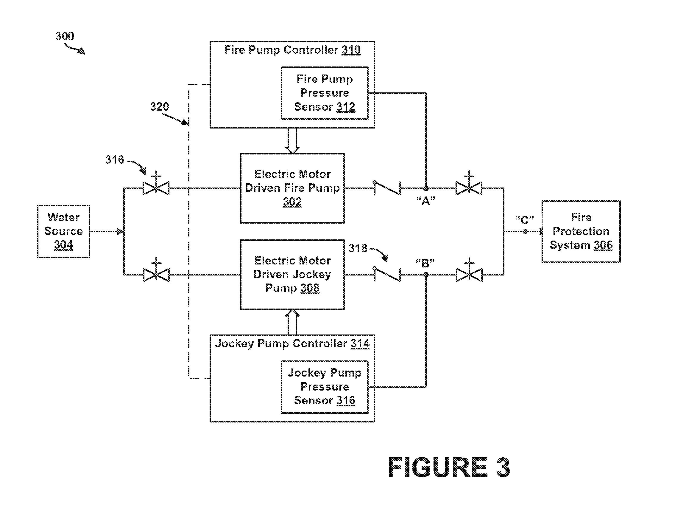 Patent Us20130343911