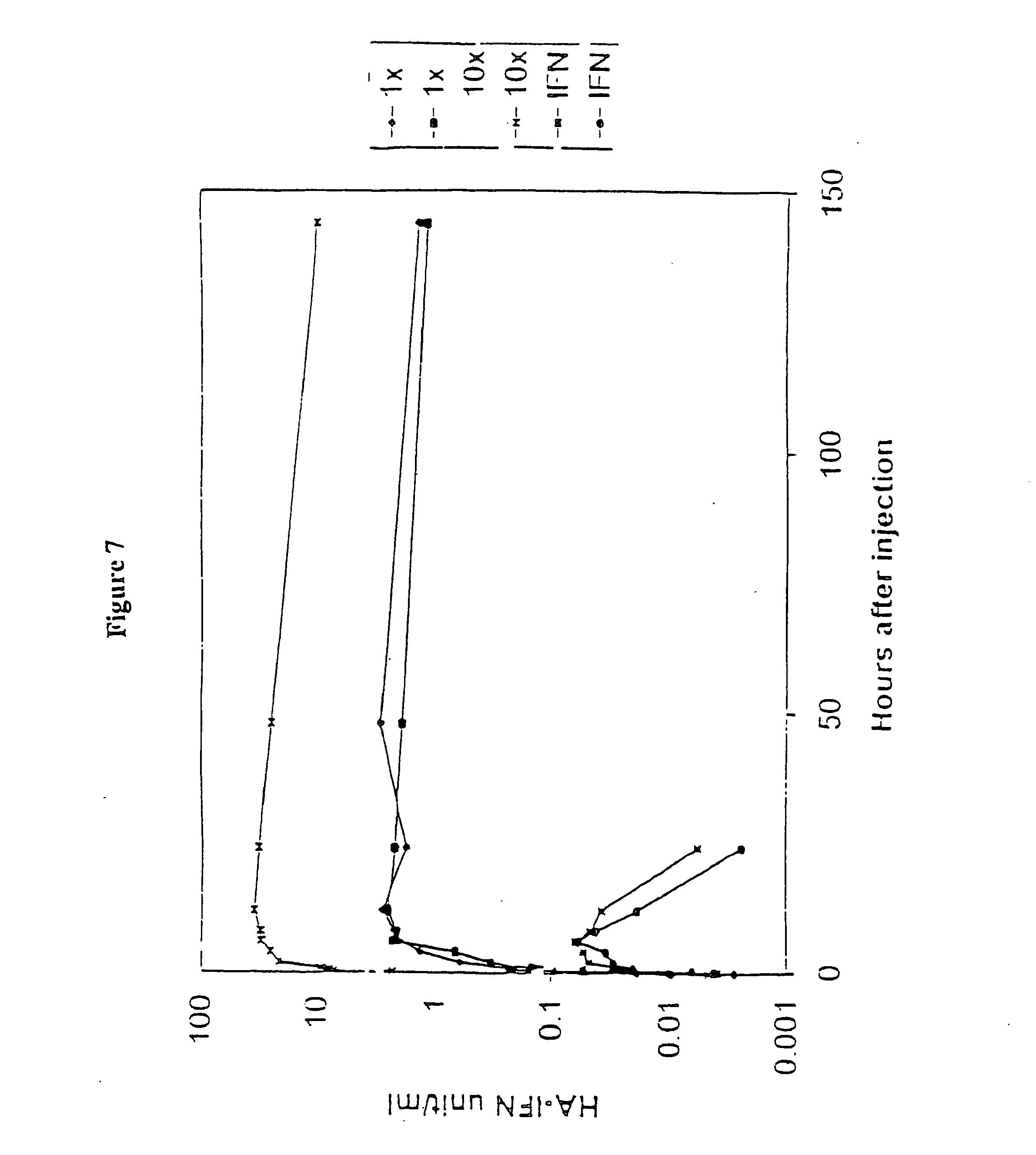 soft gel viagra tablets